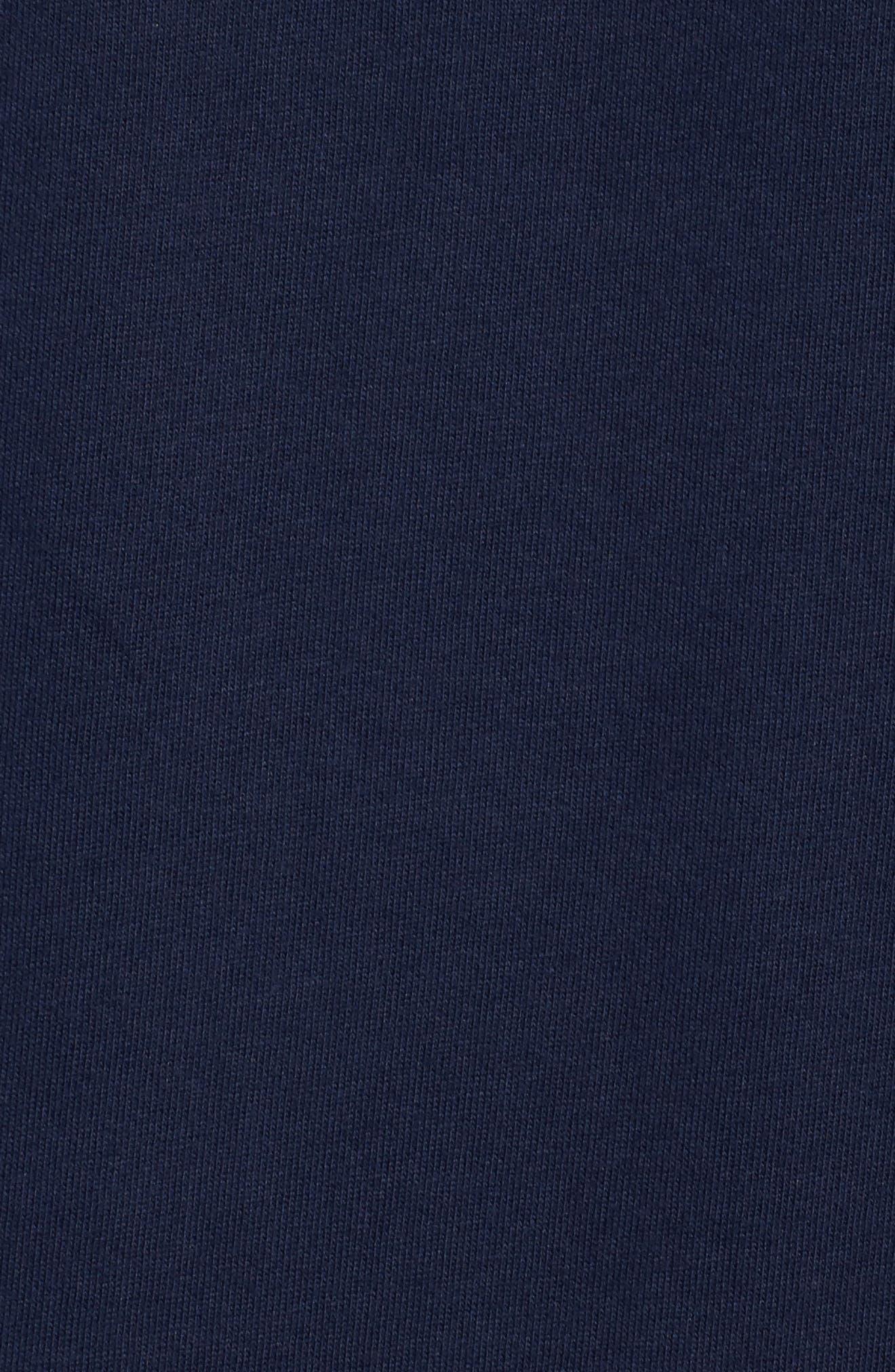 Alternate Image 5  - Nike NFL Team Graphic T-Shirt