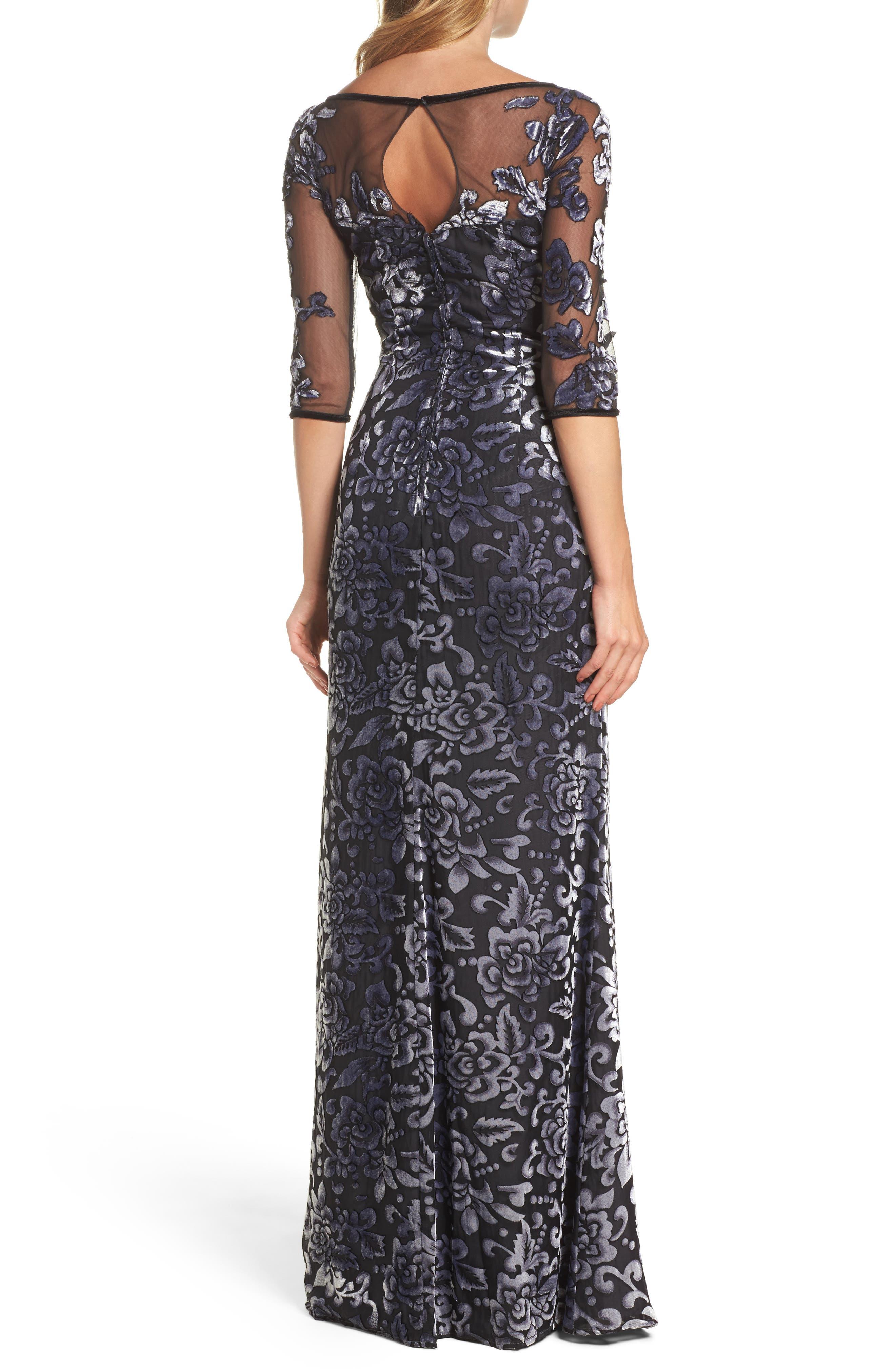 2f0f430ec194 Women s Velvet Dresses