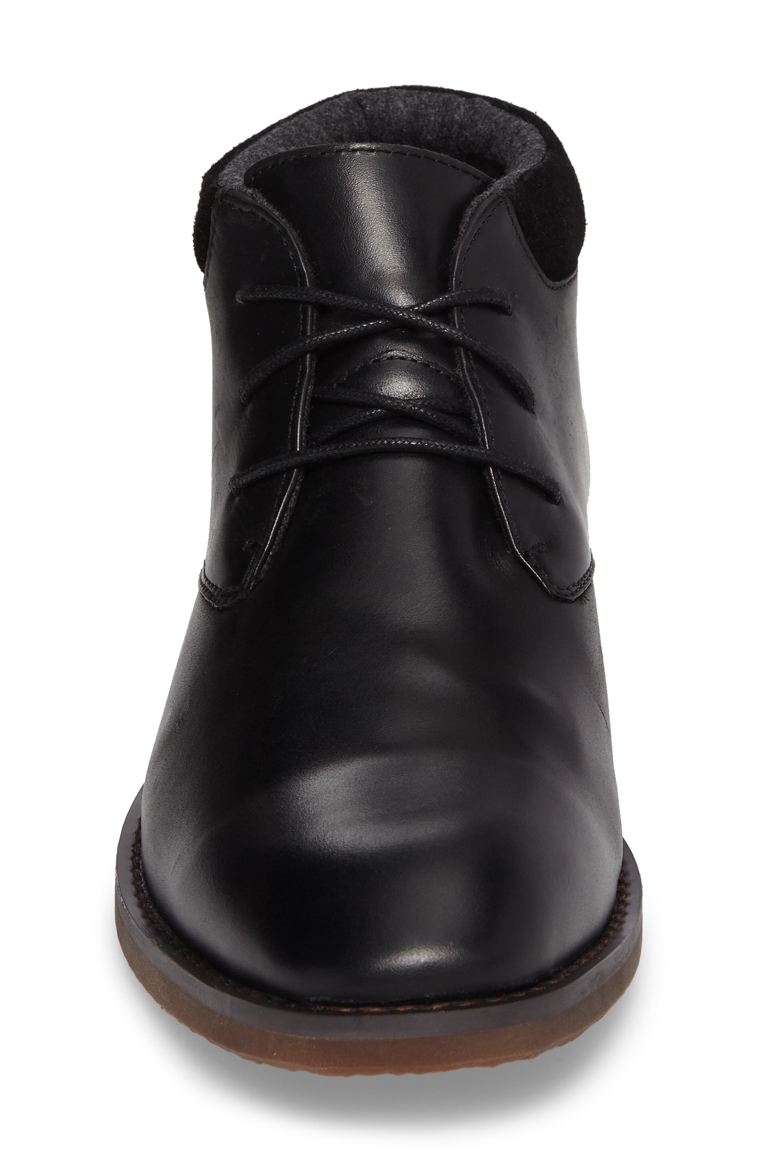 Alternate Image 4  - English Laundry Talbot Chukka Boot (Men)