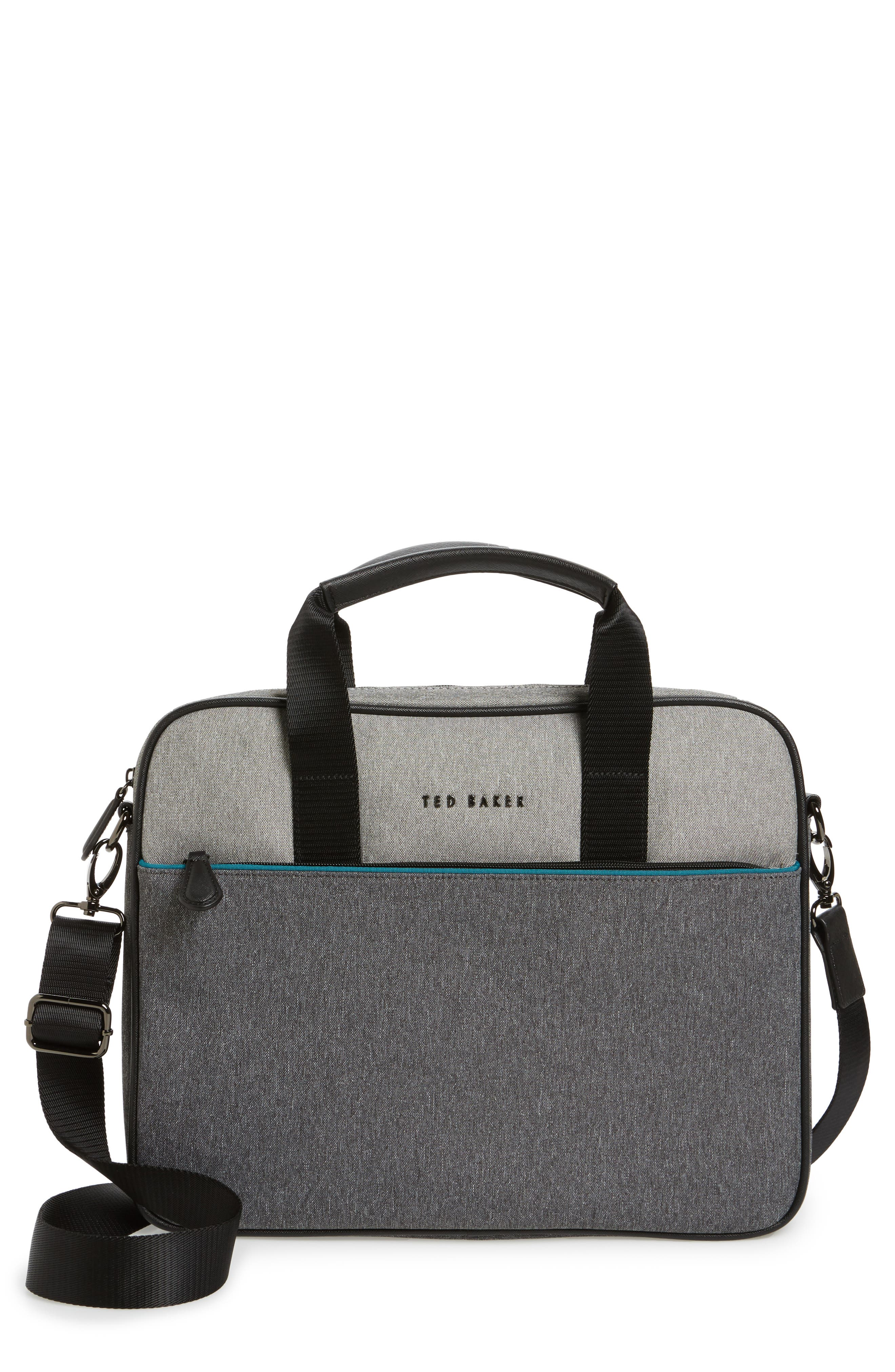 Ted Baker London Maka Briefcase