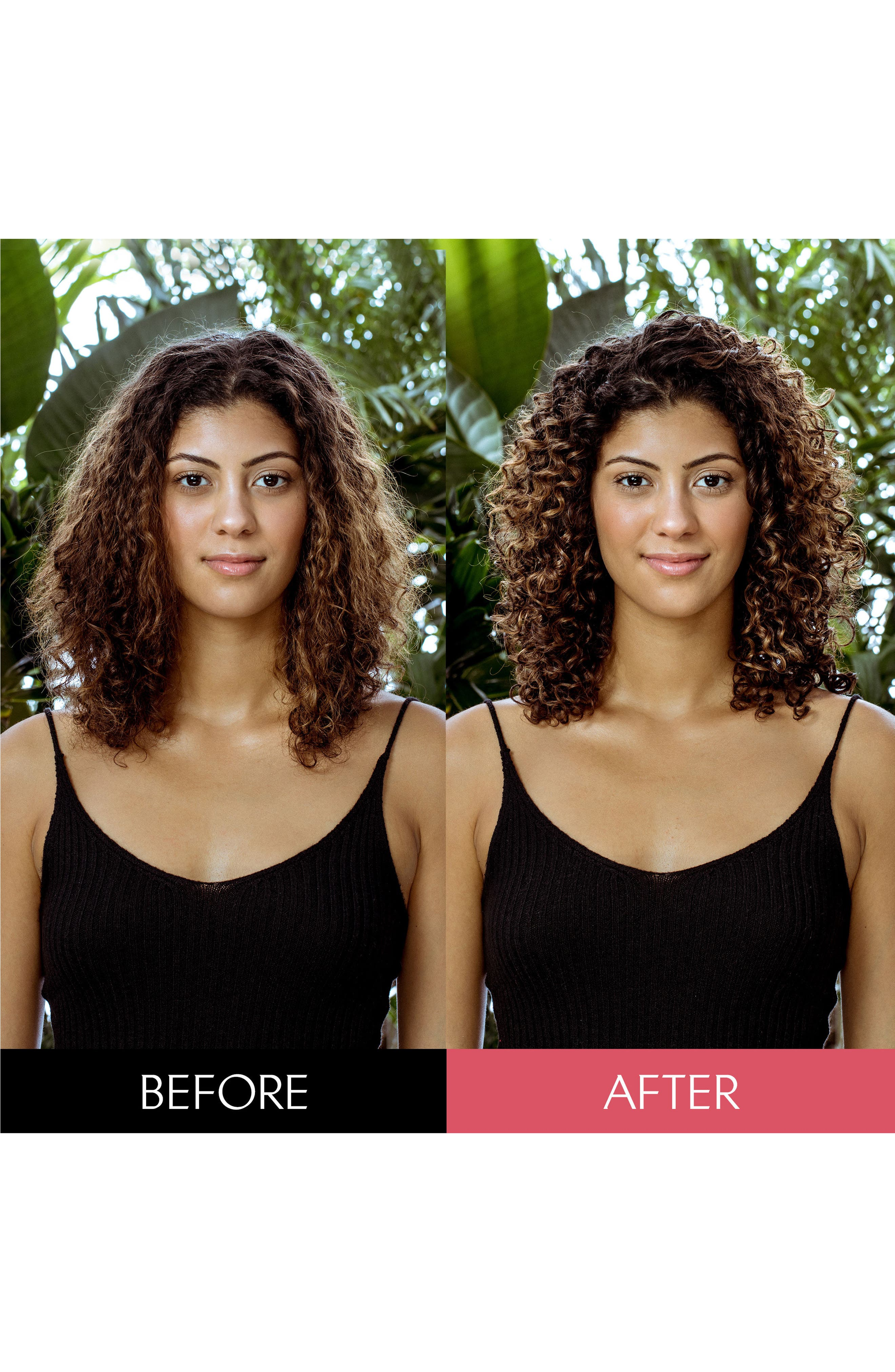 Alternate Image 4  - Ouidad Advanced Climate Control® Detangling Heat Spray