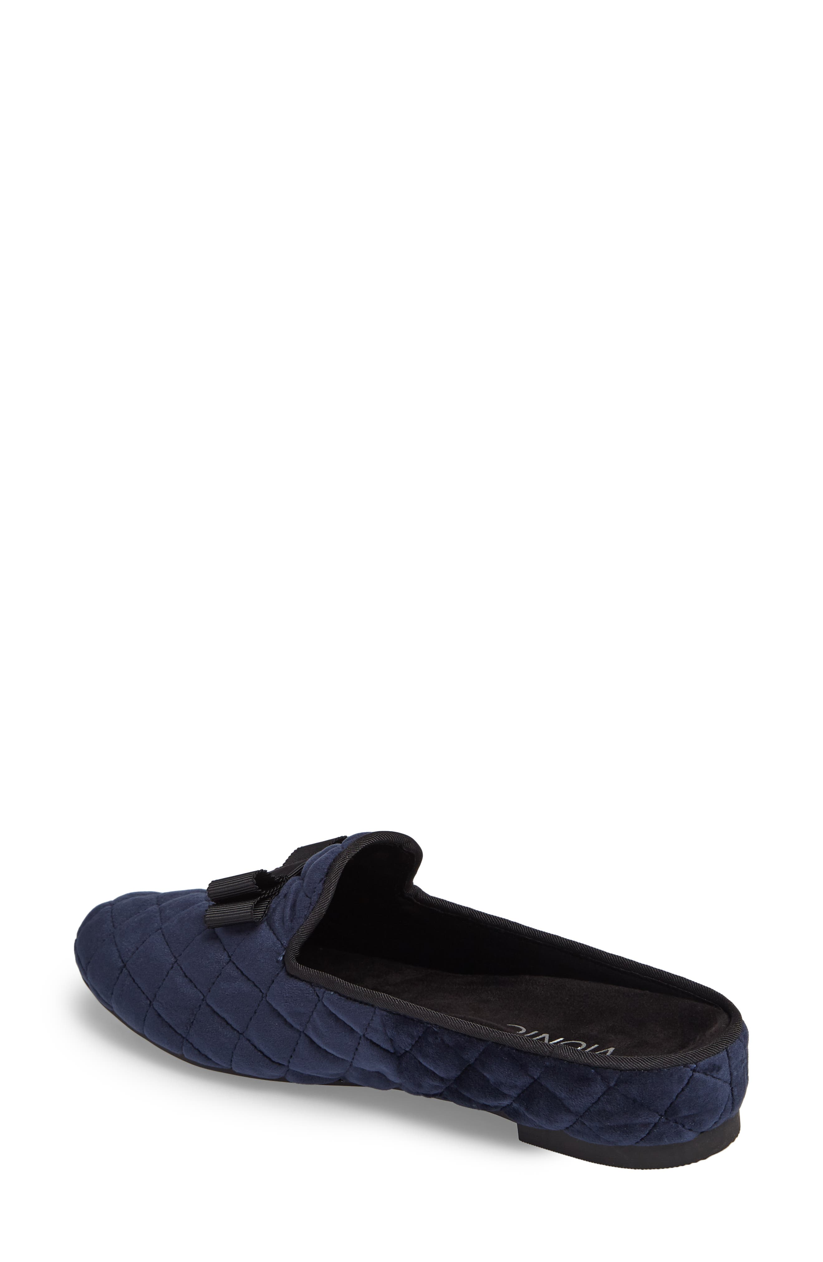 Alternate Image 2  - Vionic Eloise Slipper Mule (Women)