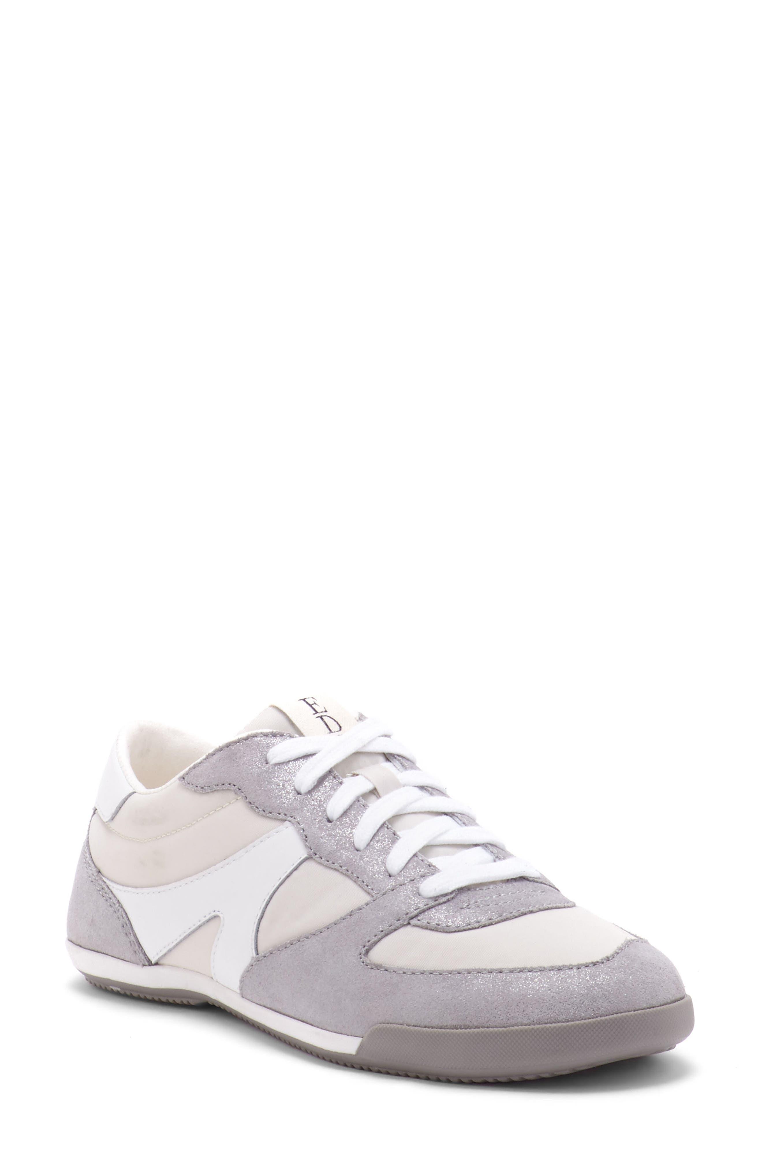 Alternate Image 1 Selected - ED Ellen DeGeneres Ellert Sneaker (Women)
