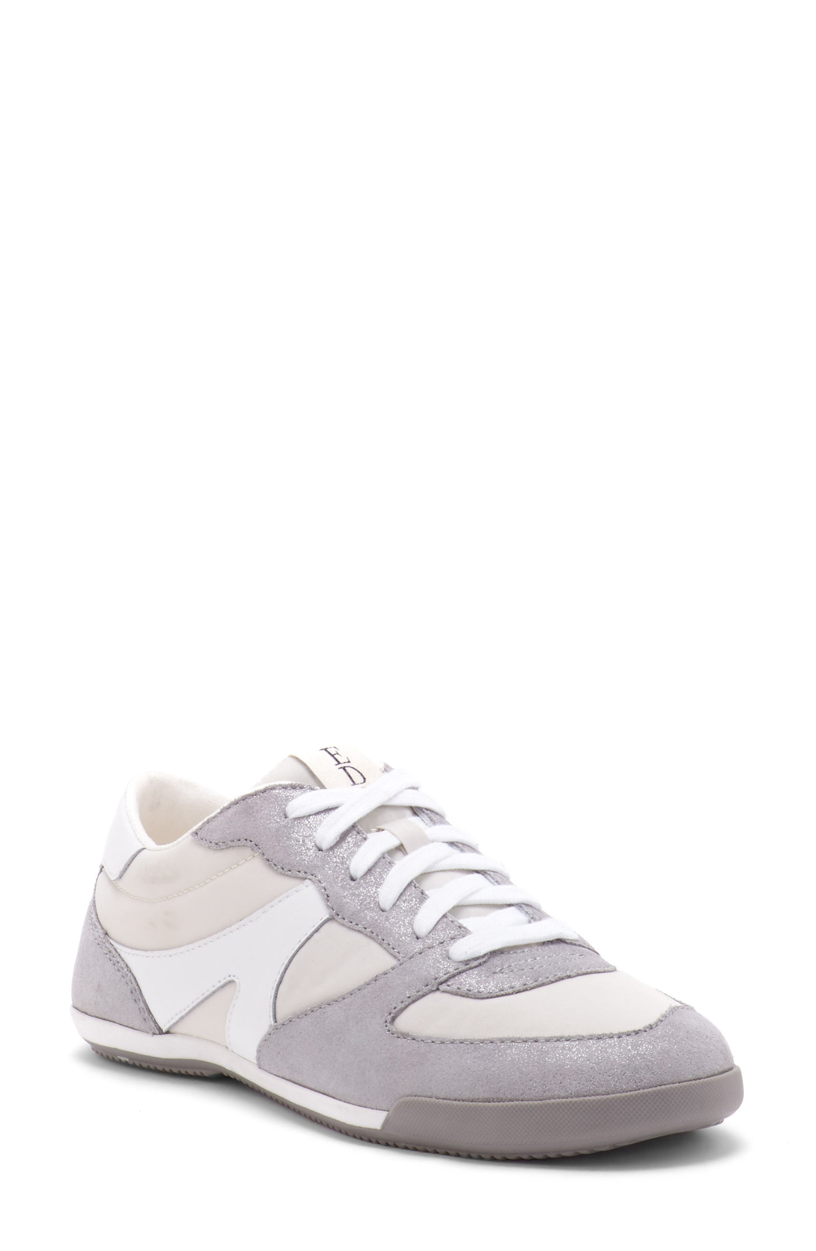 Main Image - ED Ellen DeGeneres Ellert Sneaker (Women)