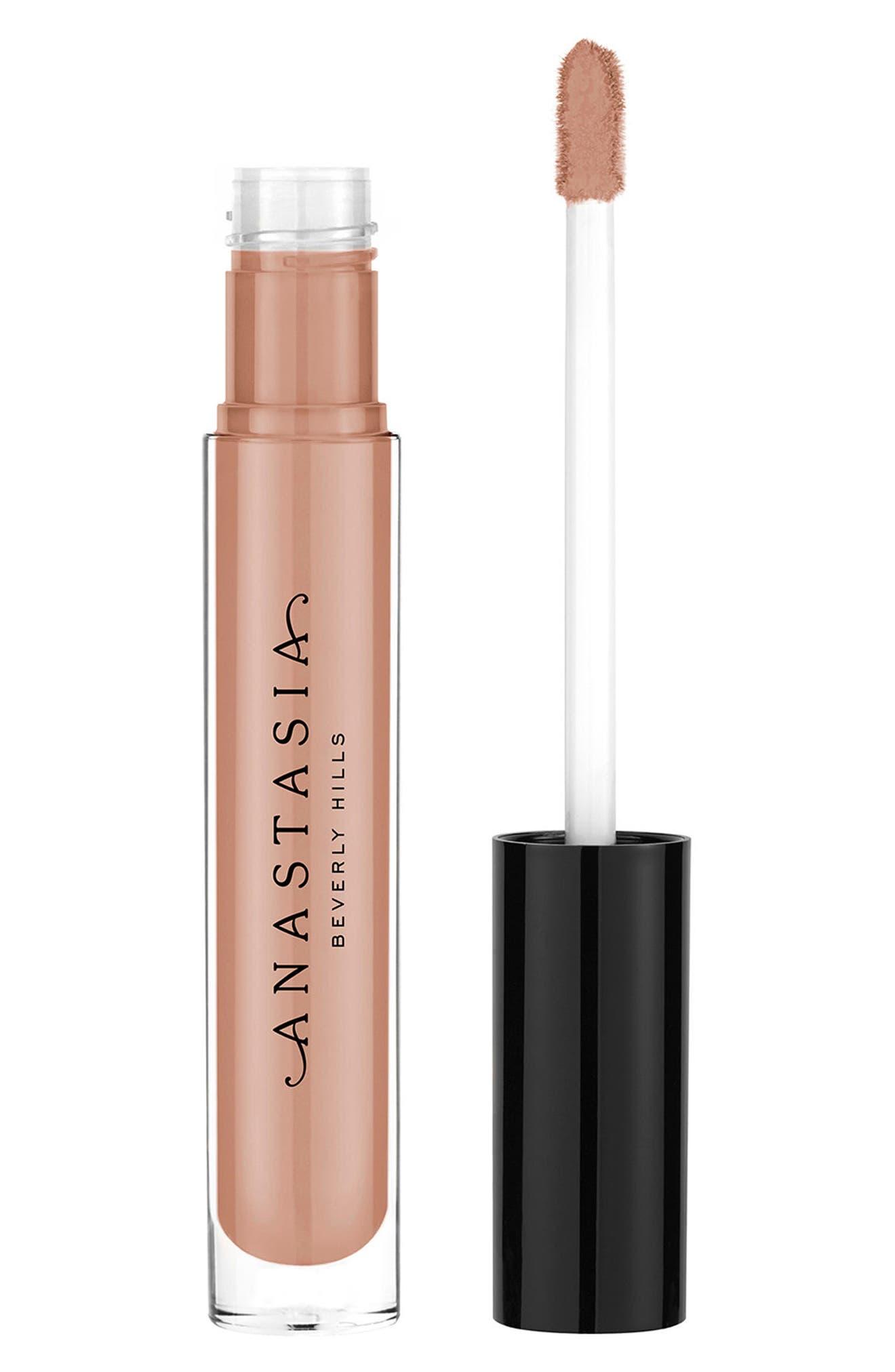 Main Image - Anastasia Beverly Hills Lip Gloss