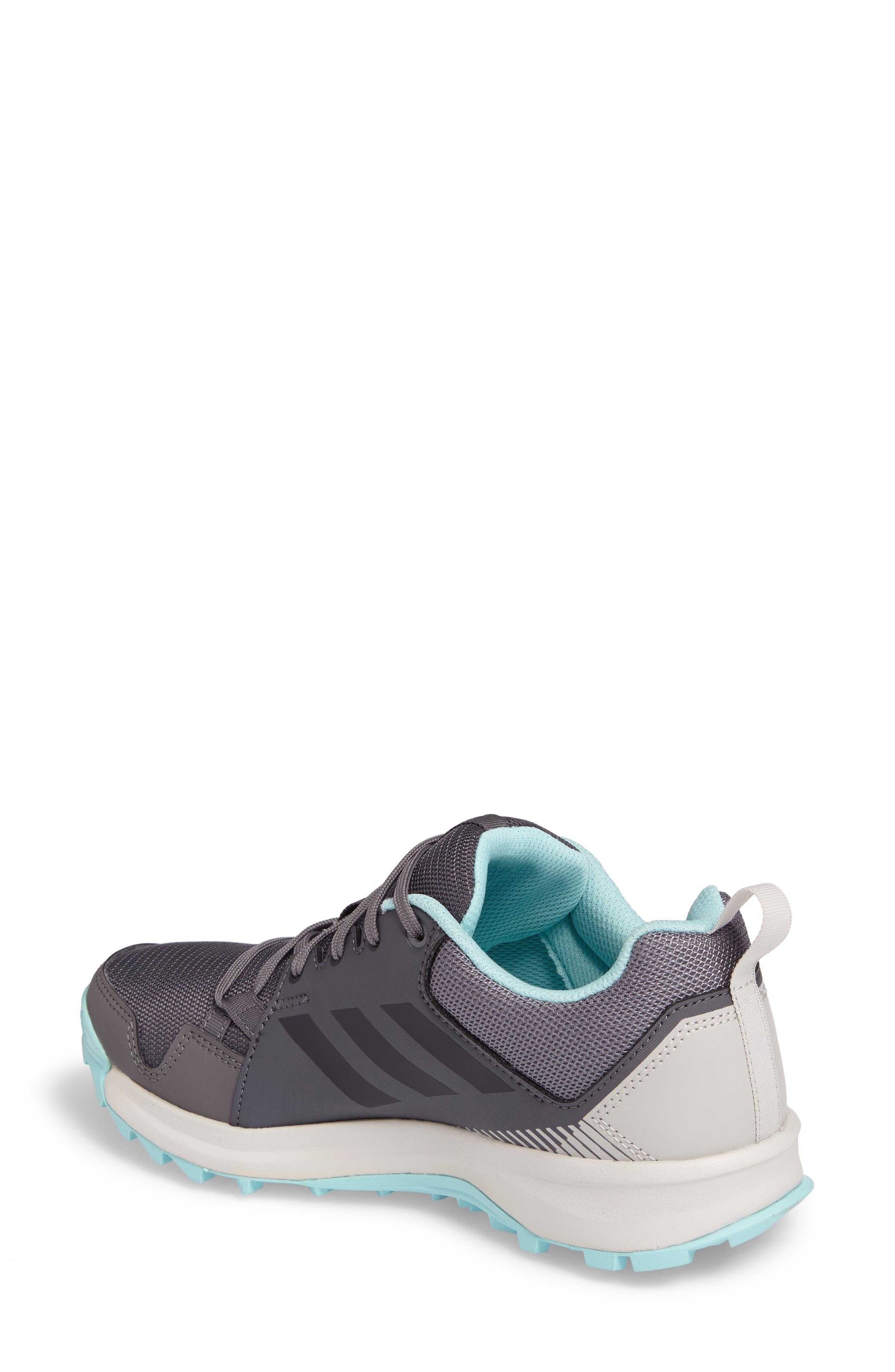 Alternate Image 2  - adidas 'Tracerocker' Athletic Sneaker (Women)