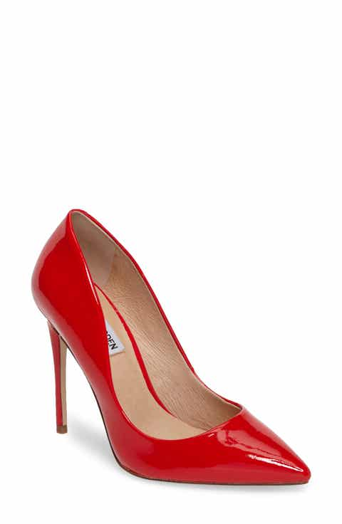 Women's Red Pumps | Nordstrom