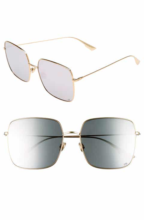 1f7c72181d0f Dior Reflected Sunglasses Nordstrom - Bitterroot Public Library