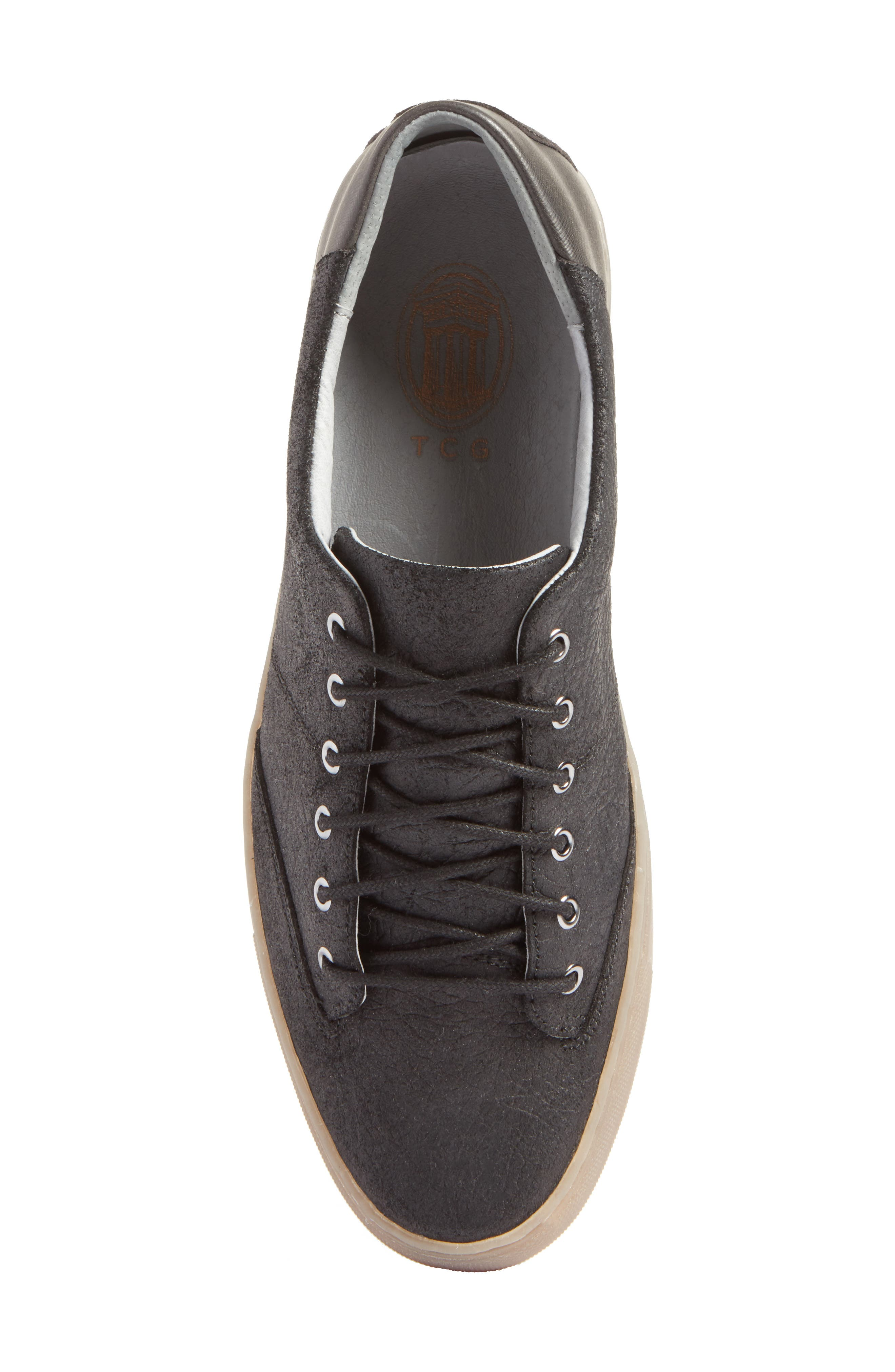 Alternate Image 5  - TCG Cooper Sneaker (Men)