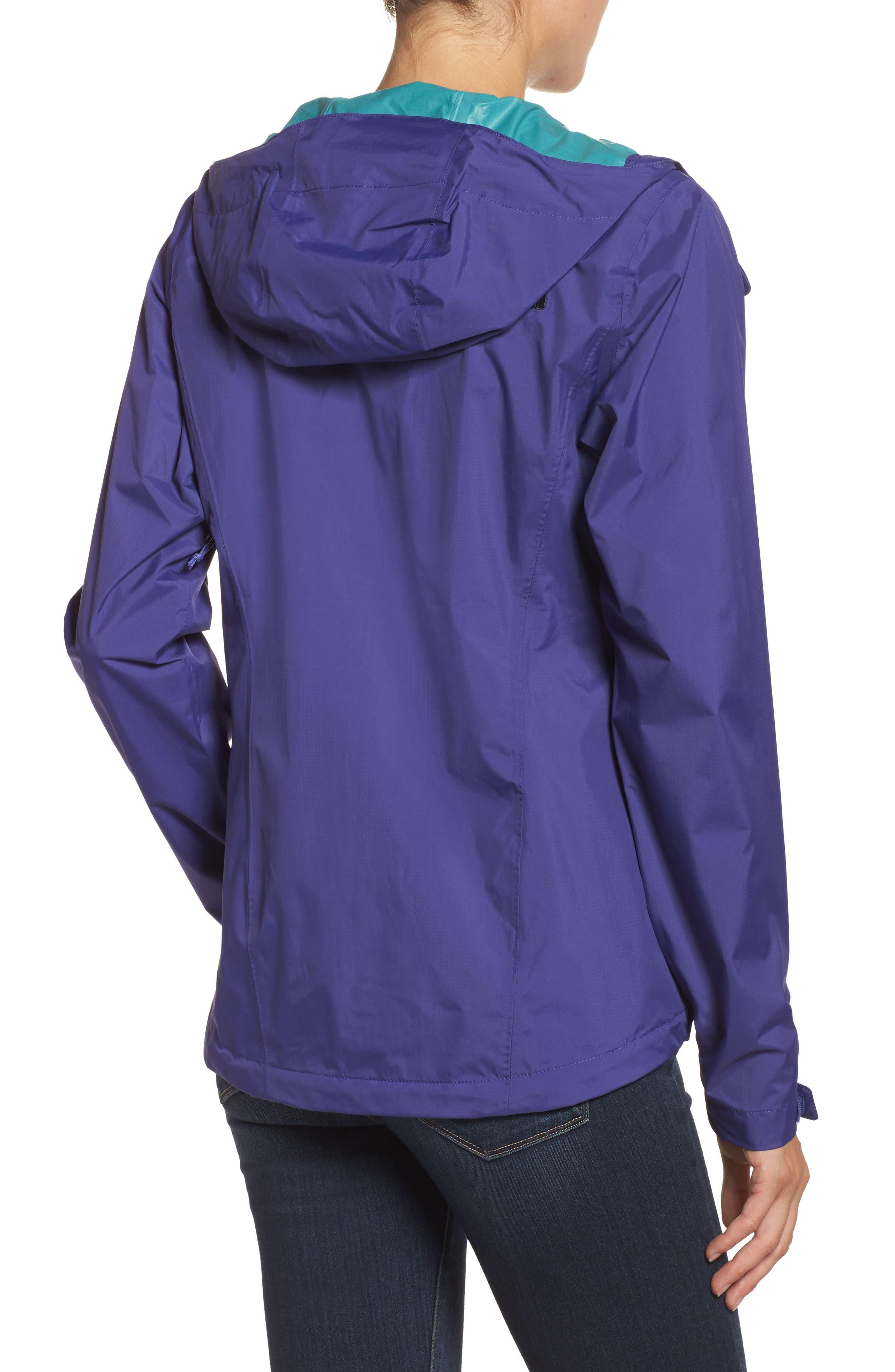 Alternate Image 2  - The North Face Venture 2 Waterproof Jacket
