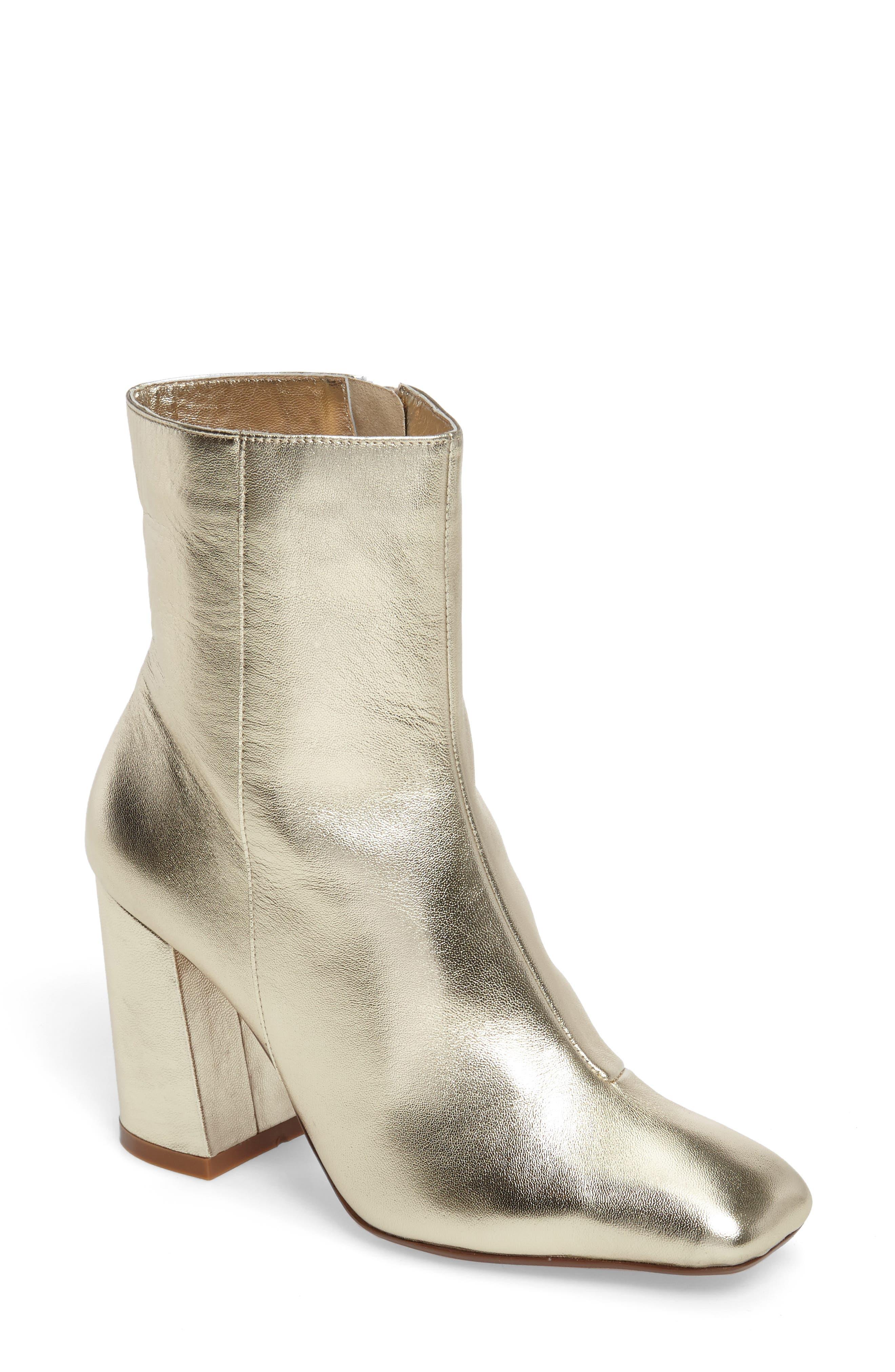 Raye Holland Boot (Women)