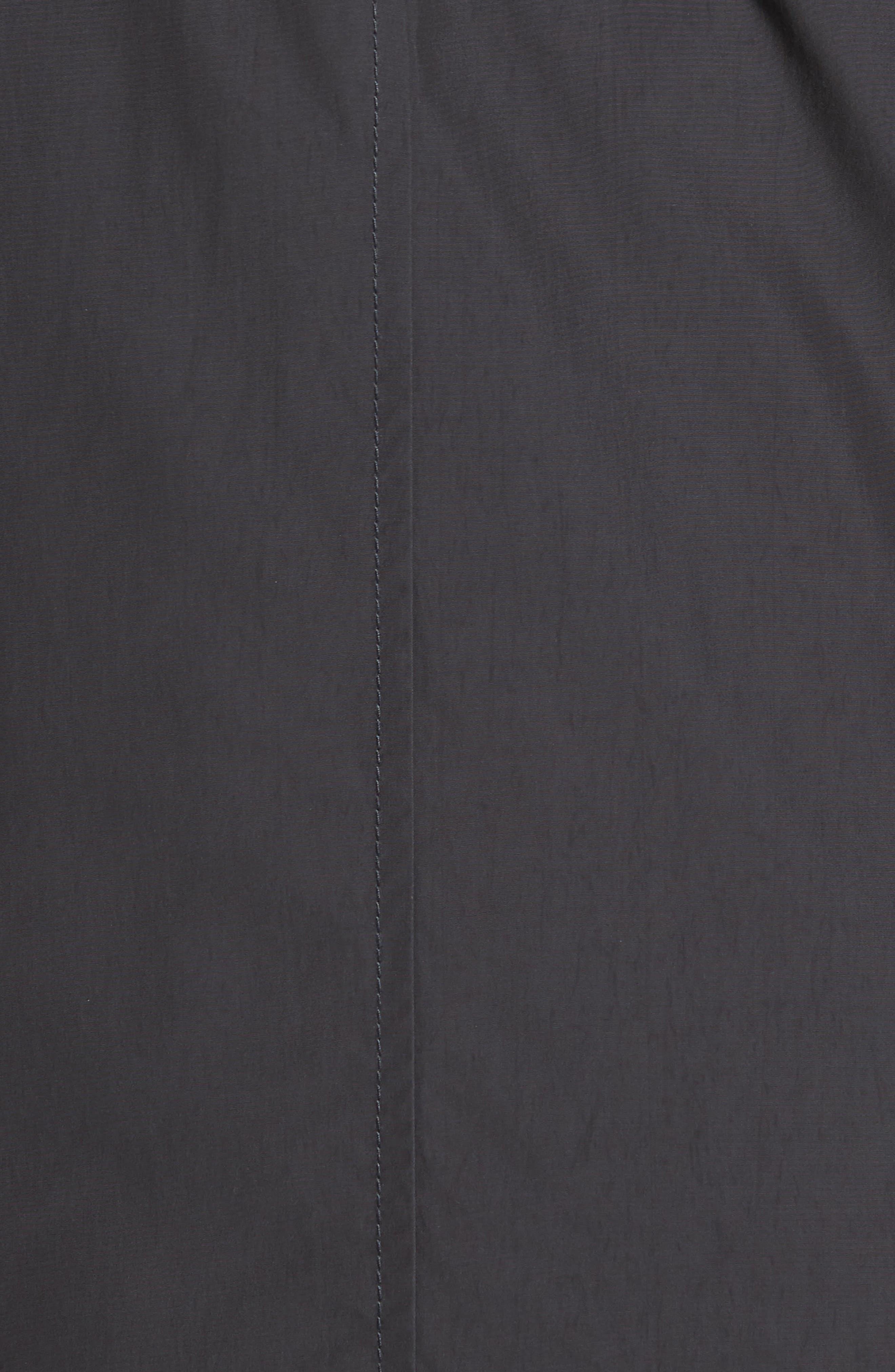 John Rich & Bros. Turner Jacket,                             Alternate thumbnail 5, color,                             Phantom