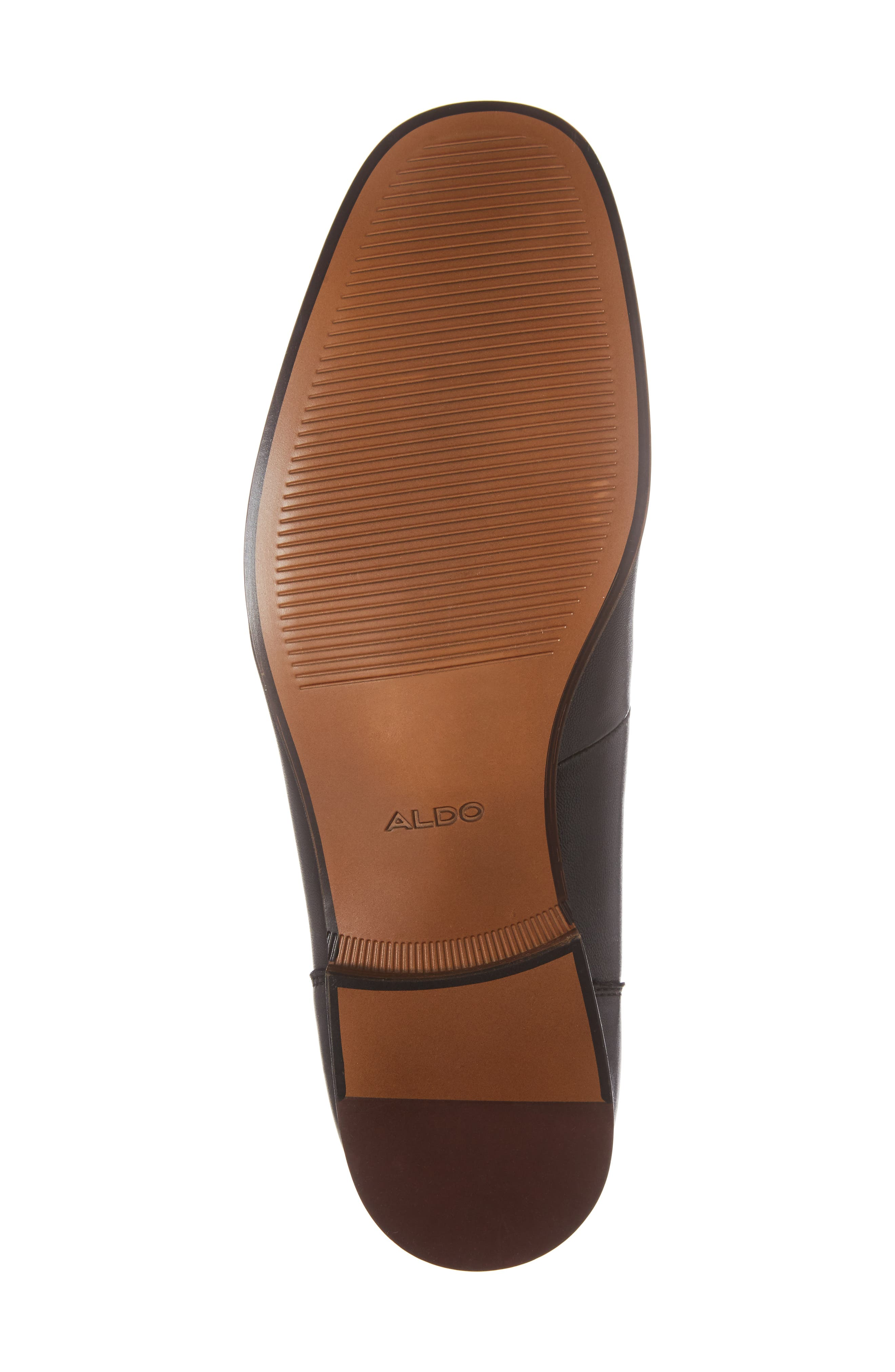 Alternate Image 6  - ALDO Murat Bit Loafer (Men)