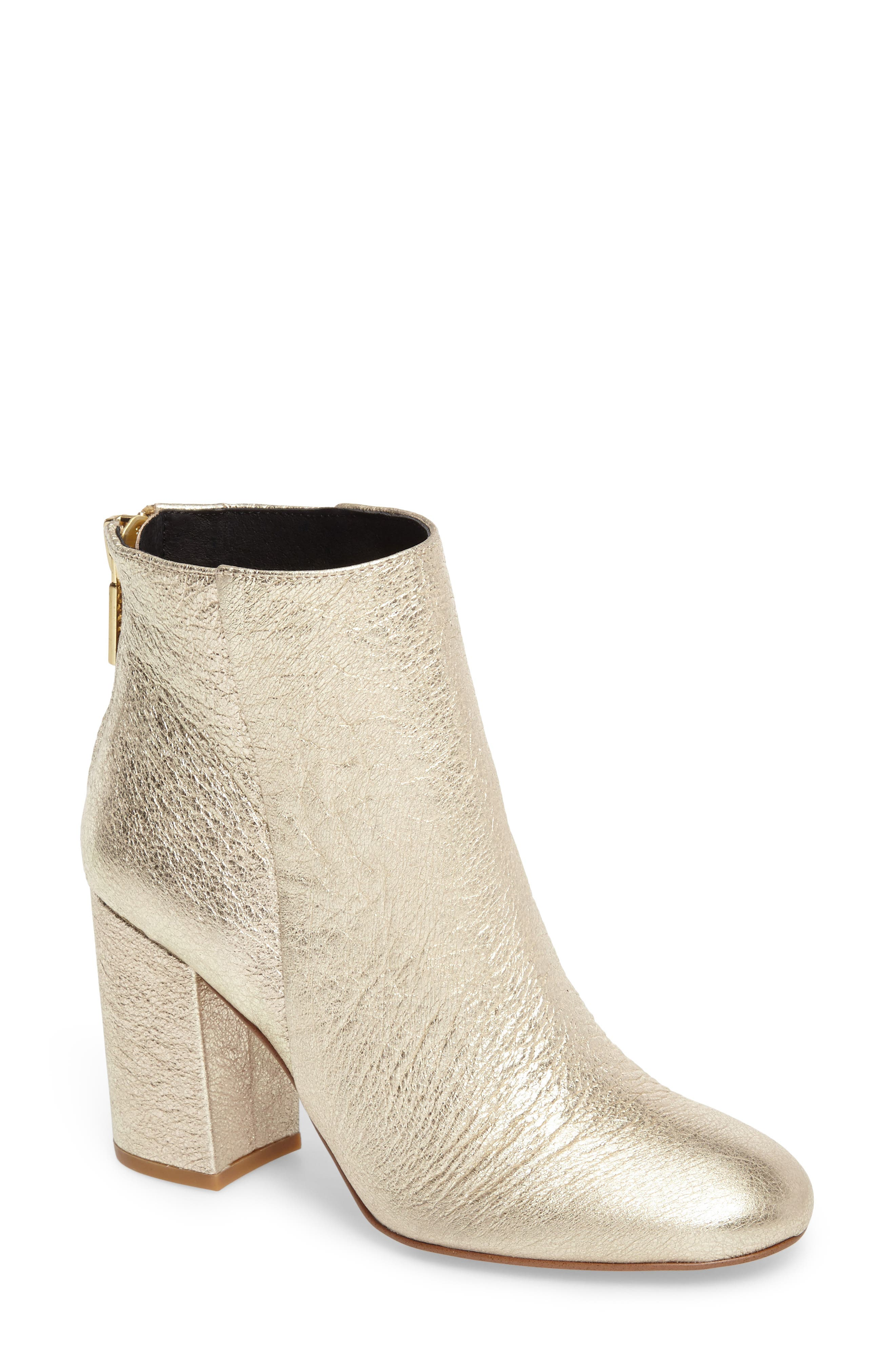 Kenneth Cole New York Caylee Bootie (Women)