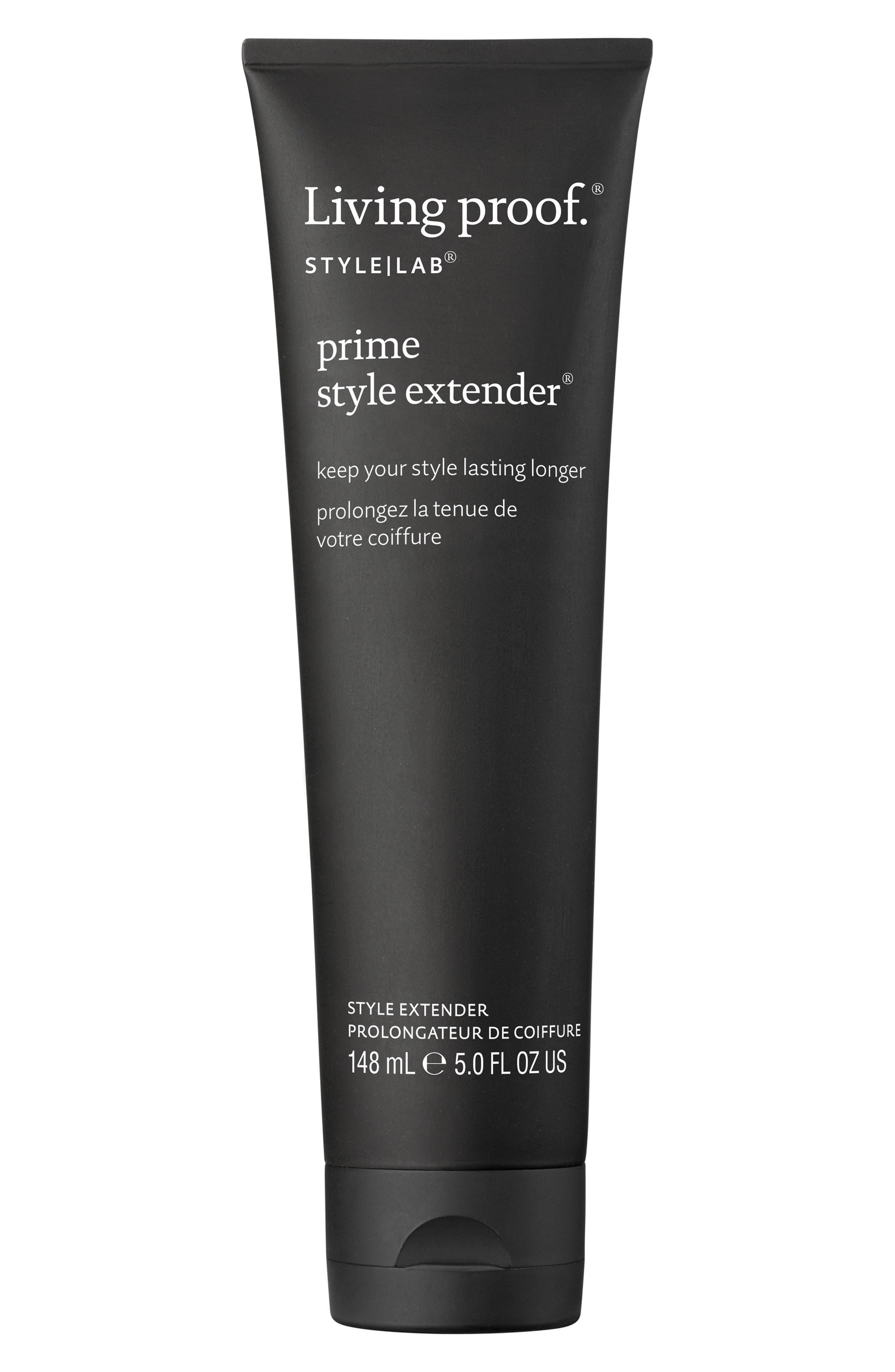 'Prime' Style Extender,                         Main,                         color, No Color