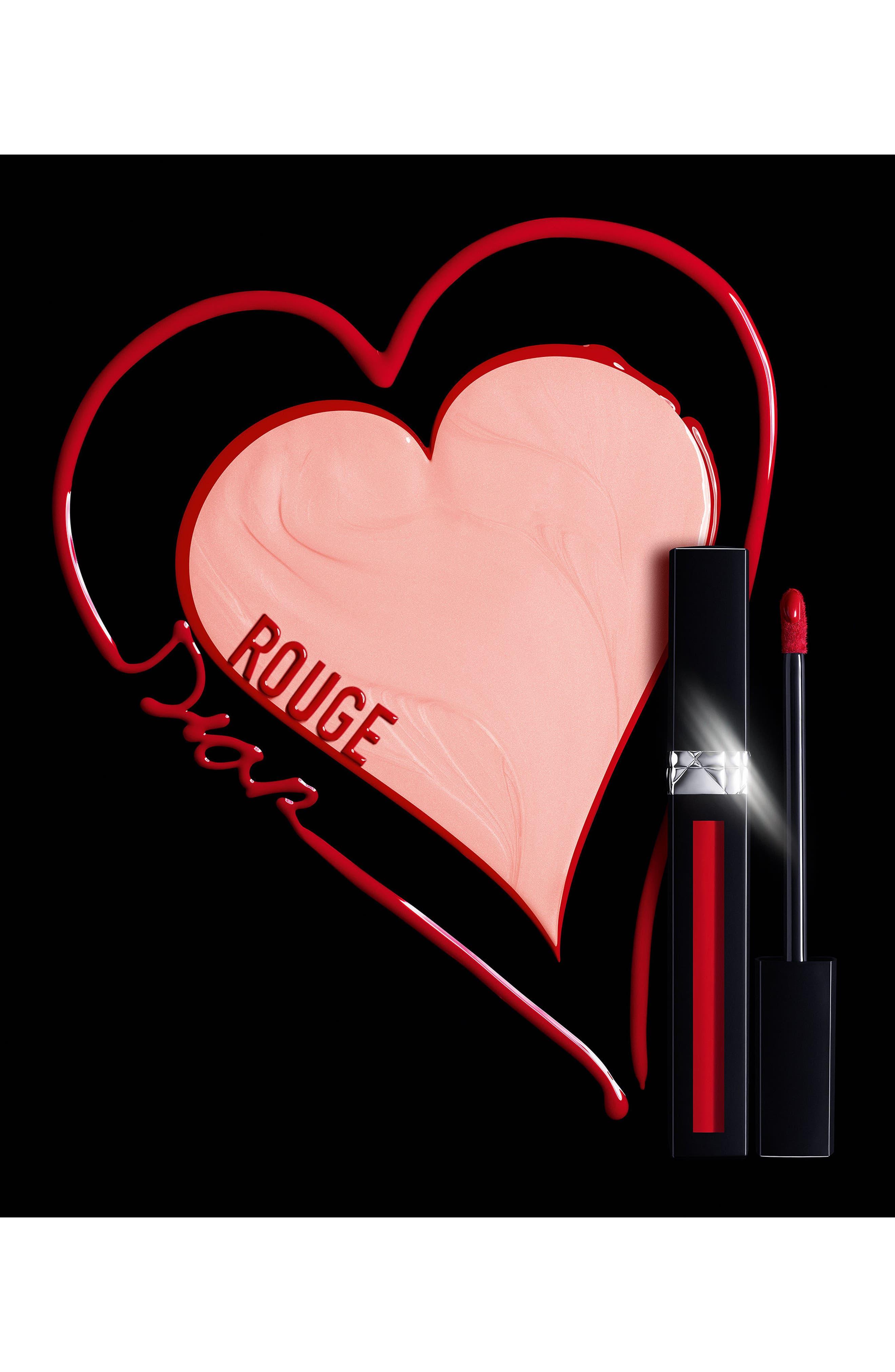 Rouge Dior Liquid Lip Stain,                             Alternate thumbnail 10, color,