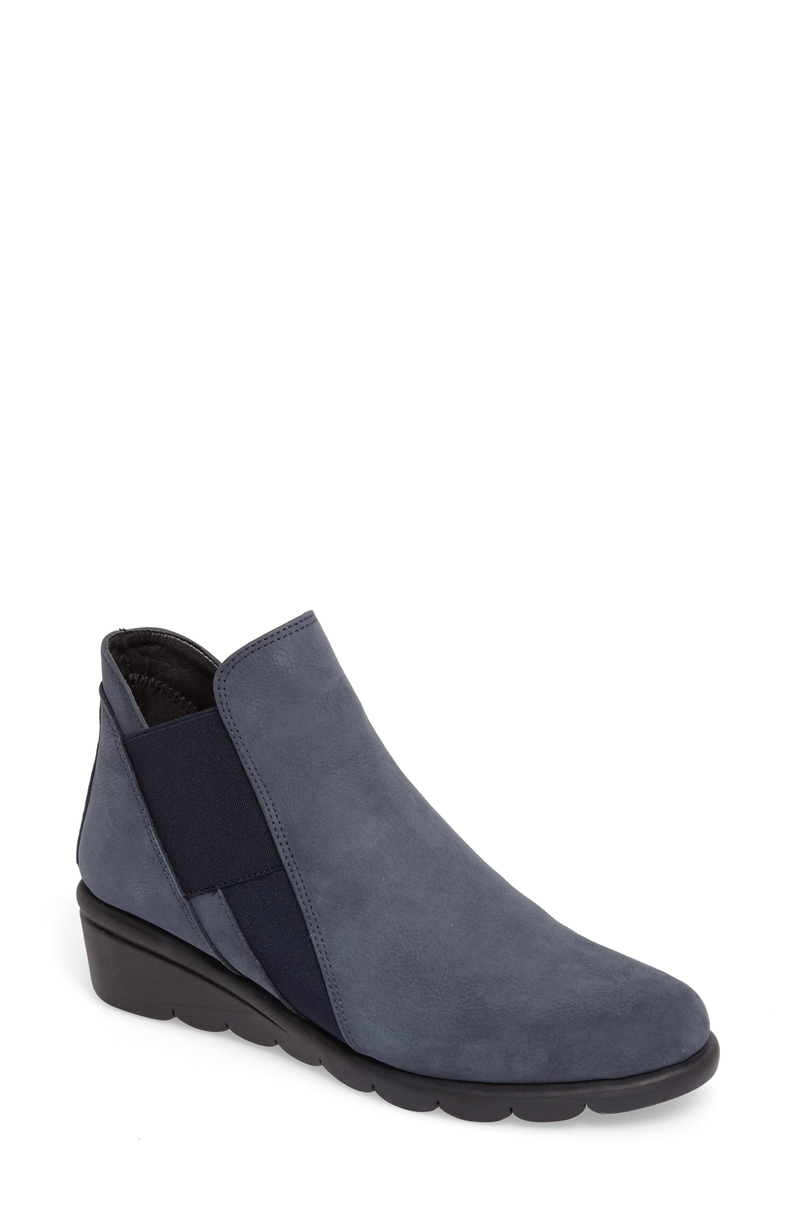 The FLEXX Jump Bootie (Women)