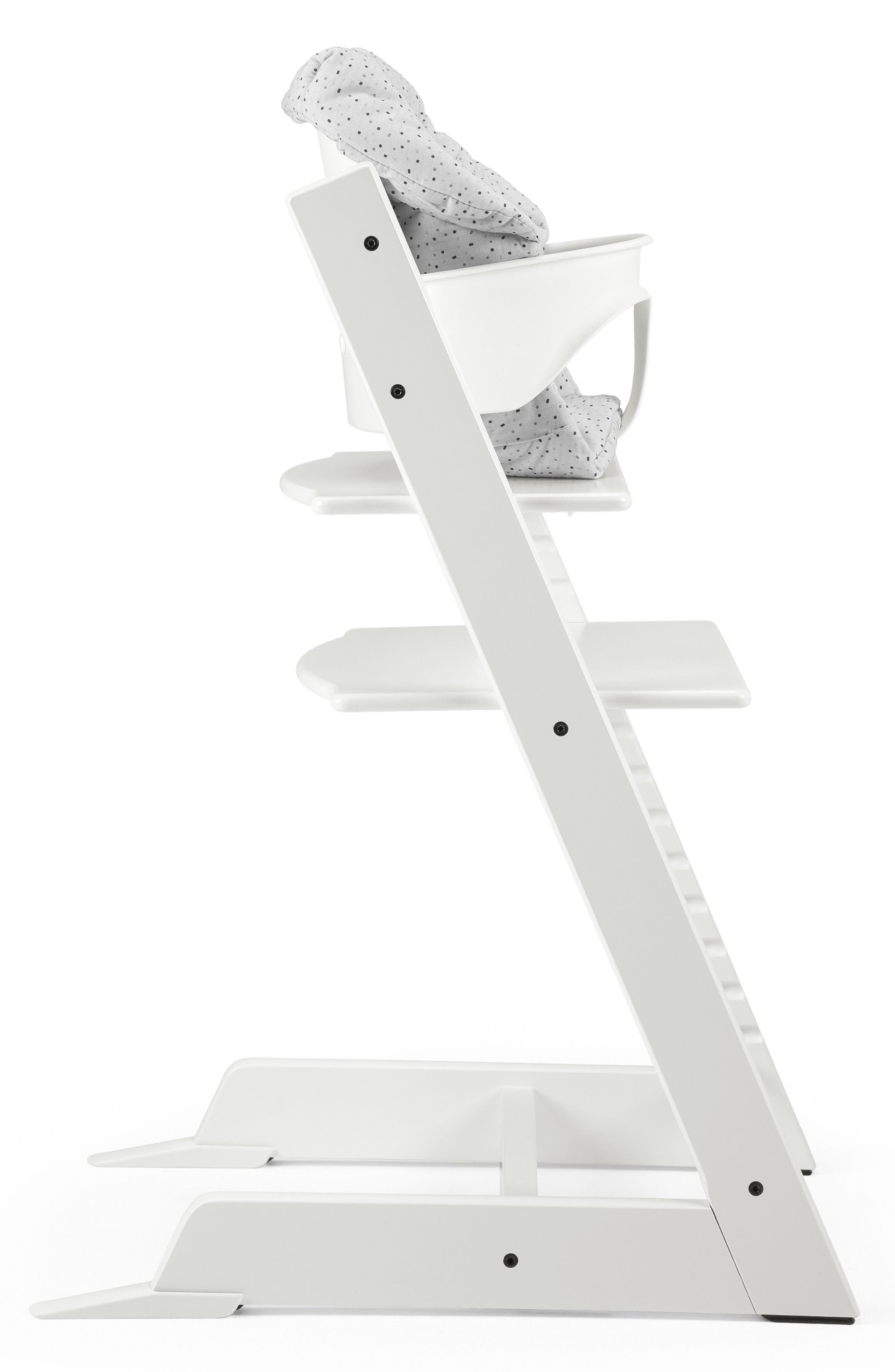 Alternate Image 3  - Stokke® Seat Cushion for Tripp Trapp® Highchair
