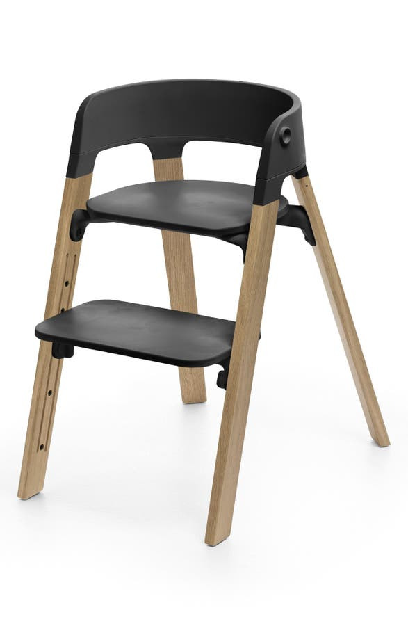 Main Image Stokke Steps Chair