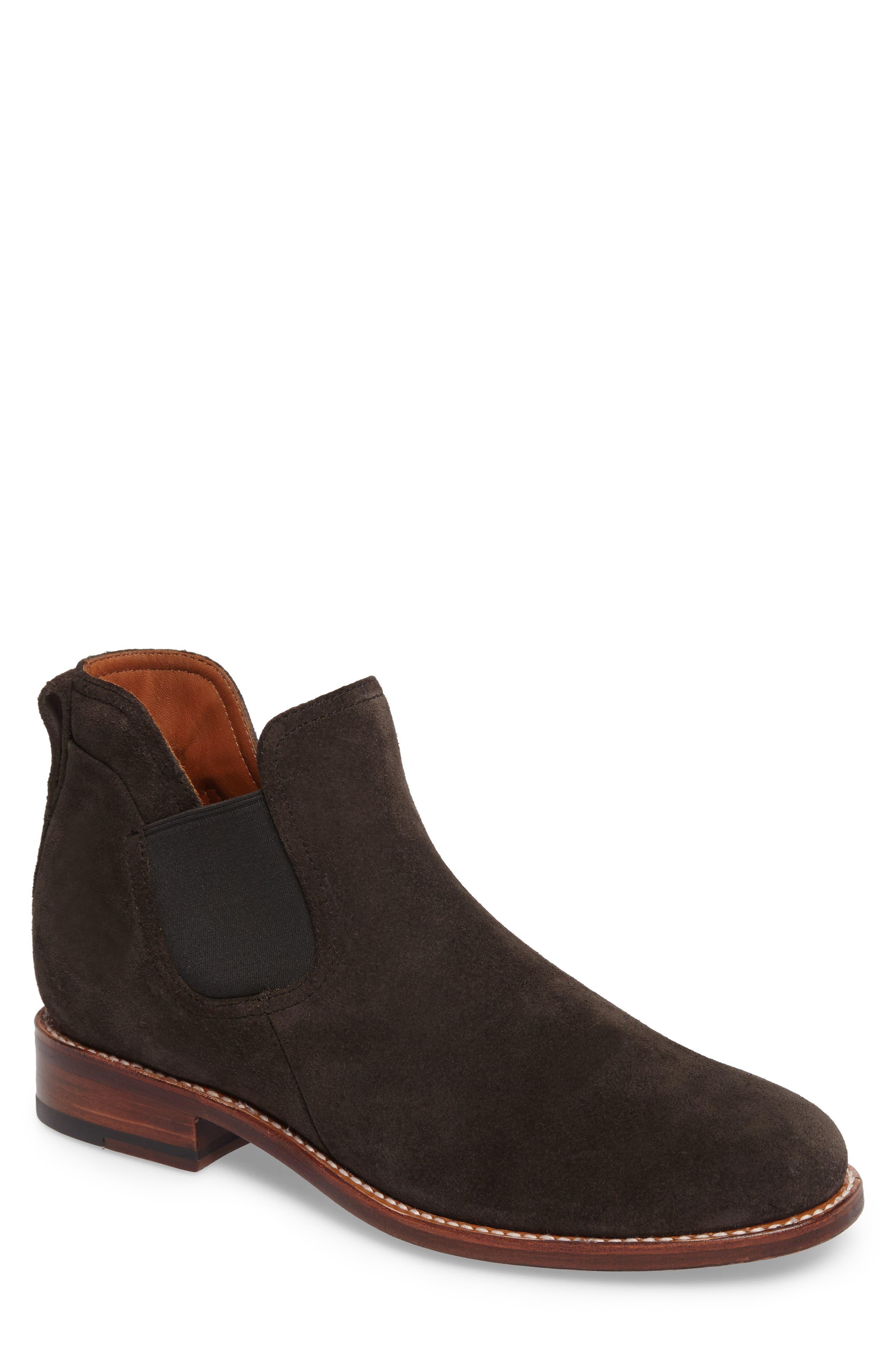 Ariat Rio Chelsea Boot (Men)