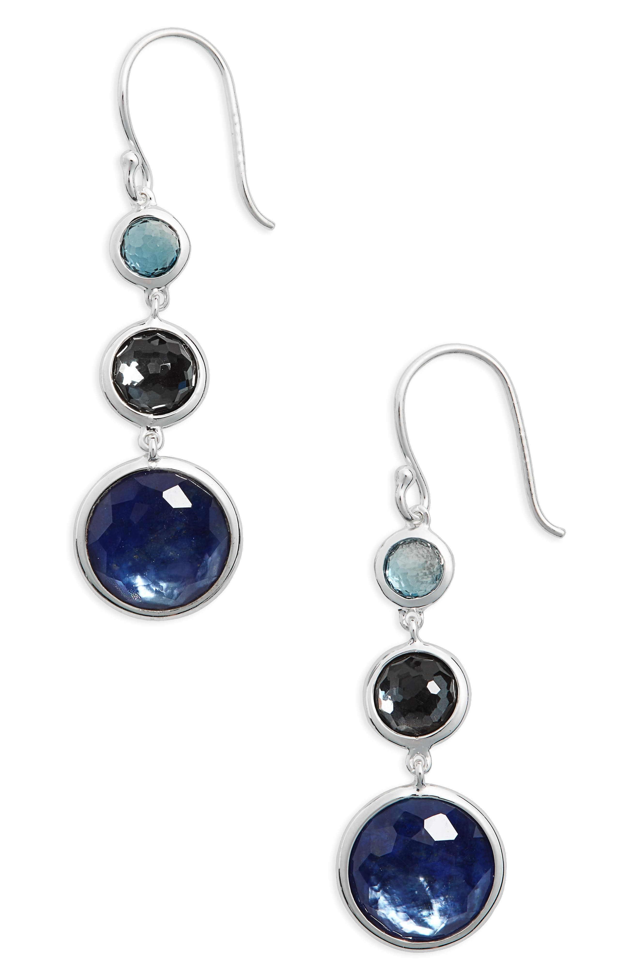 Ippolita Lollipop Lollitini Drop Earrings
