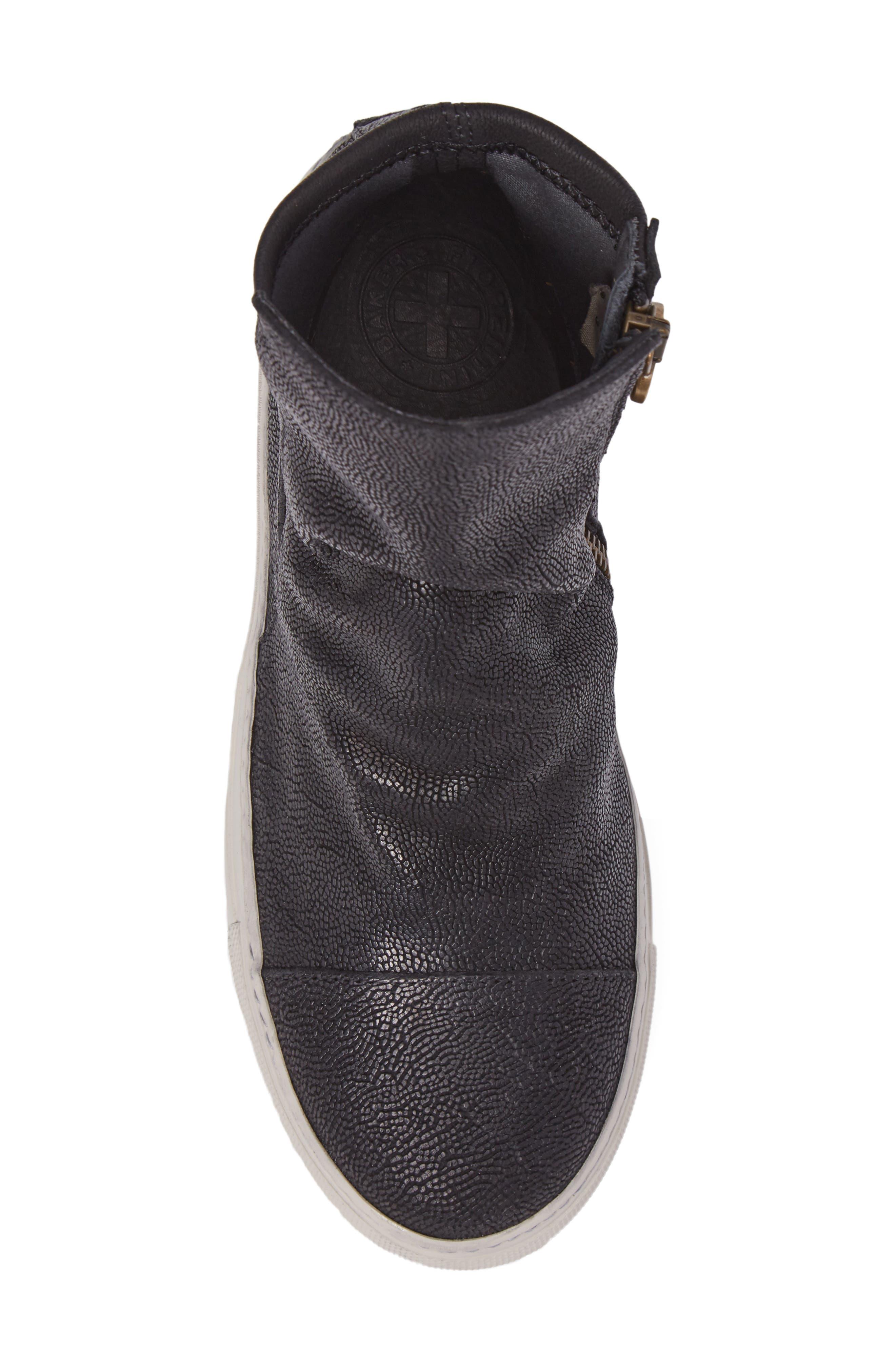 Alternate Image 5  - Fiorentini & Baker Bret Boot (Women)