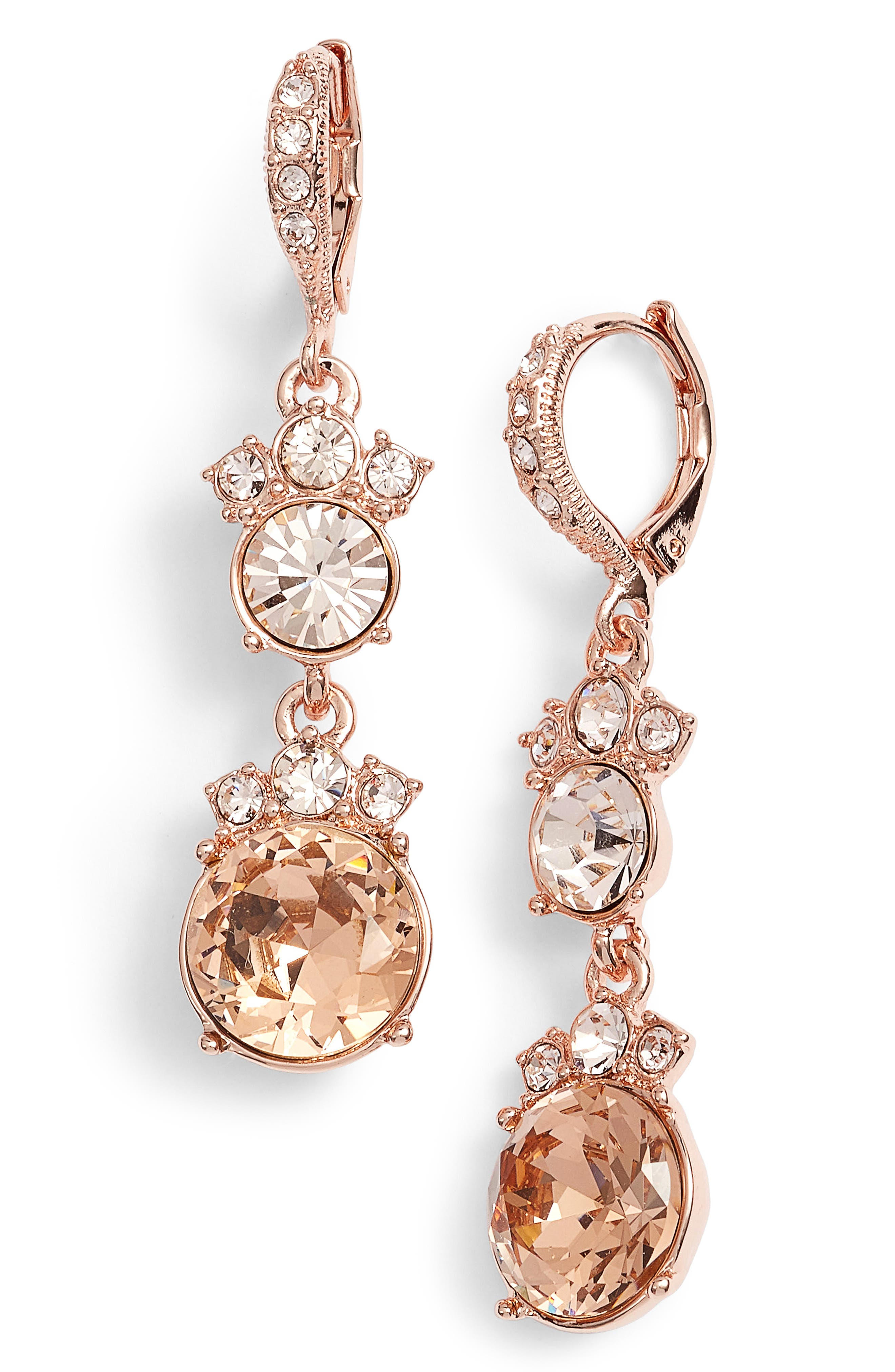Givenchy earrings for women nordstrom arubaitofo Gallery