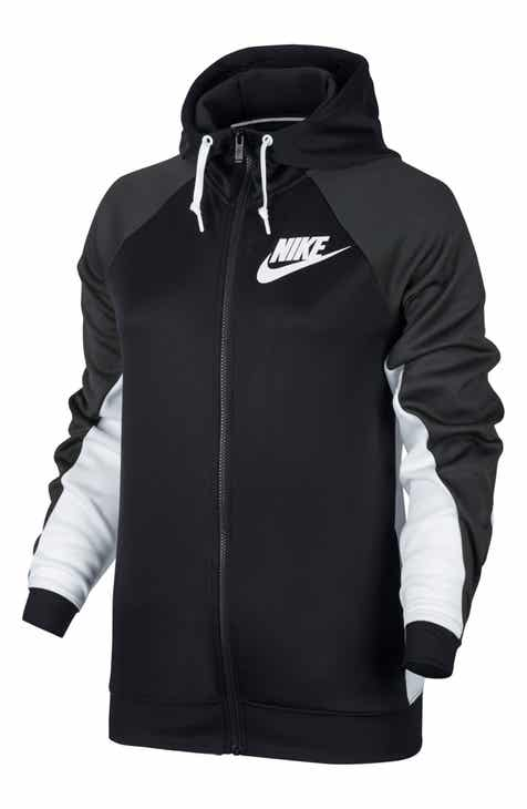 b18160d65948 Women s Nike Sweatshirts   Hoodies
