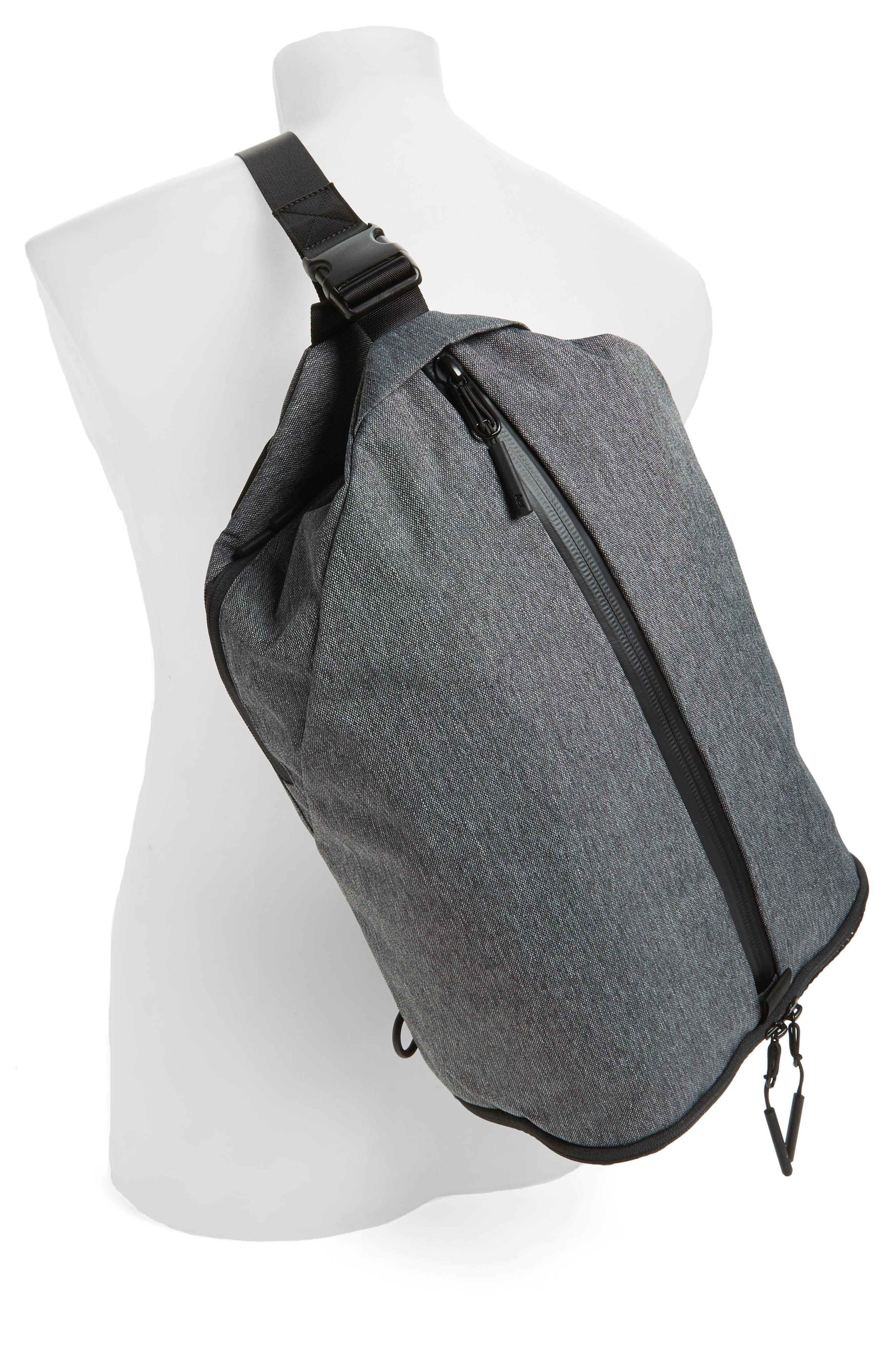 Alternate Image 2  - Aer Sling Bag 2 Sling