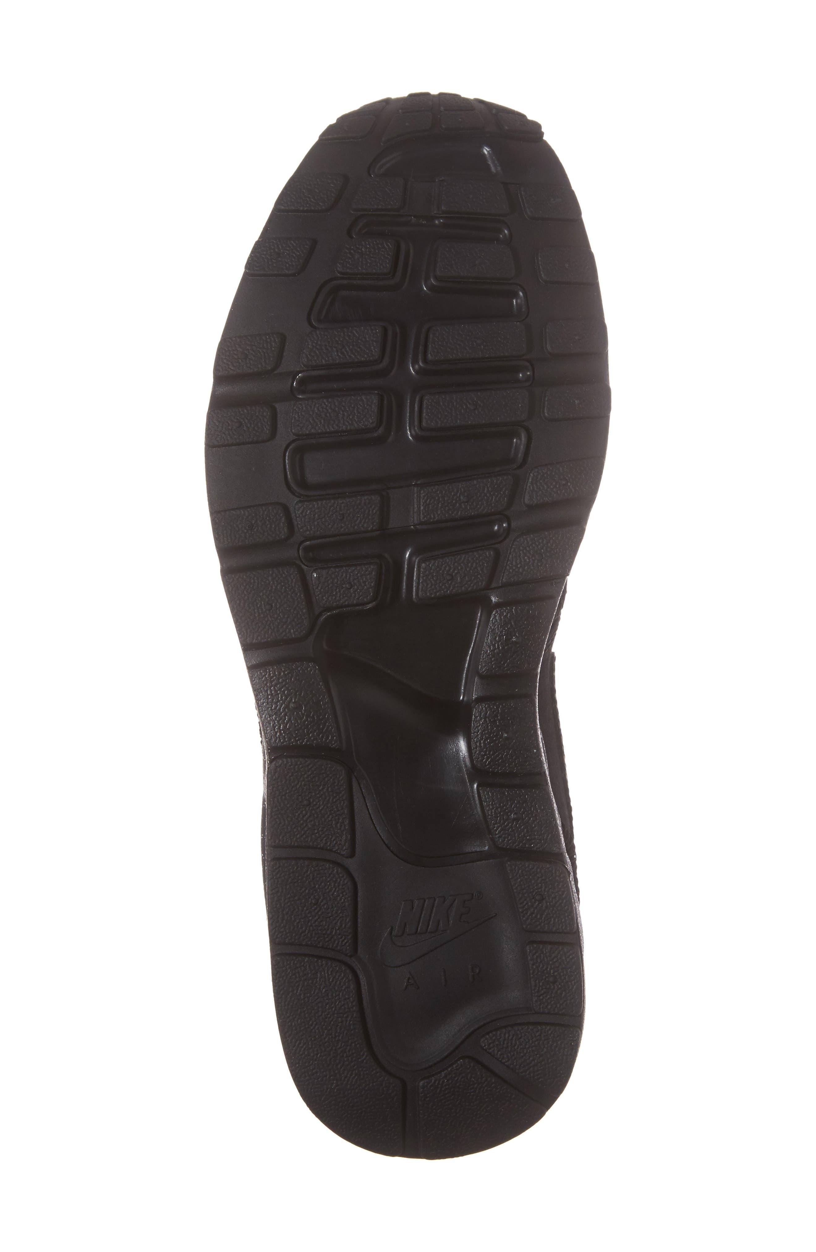 Alternate Image 6  - Nike Air Max 1 Ultra 2.0 SI Sneaker (Women)