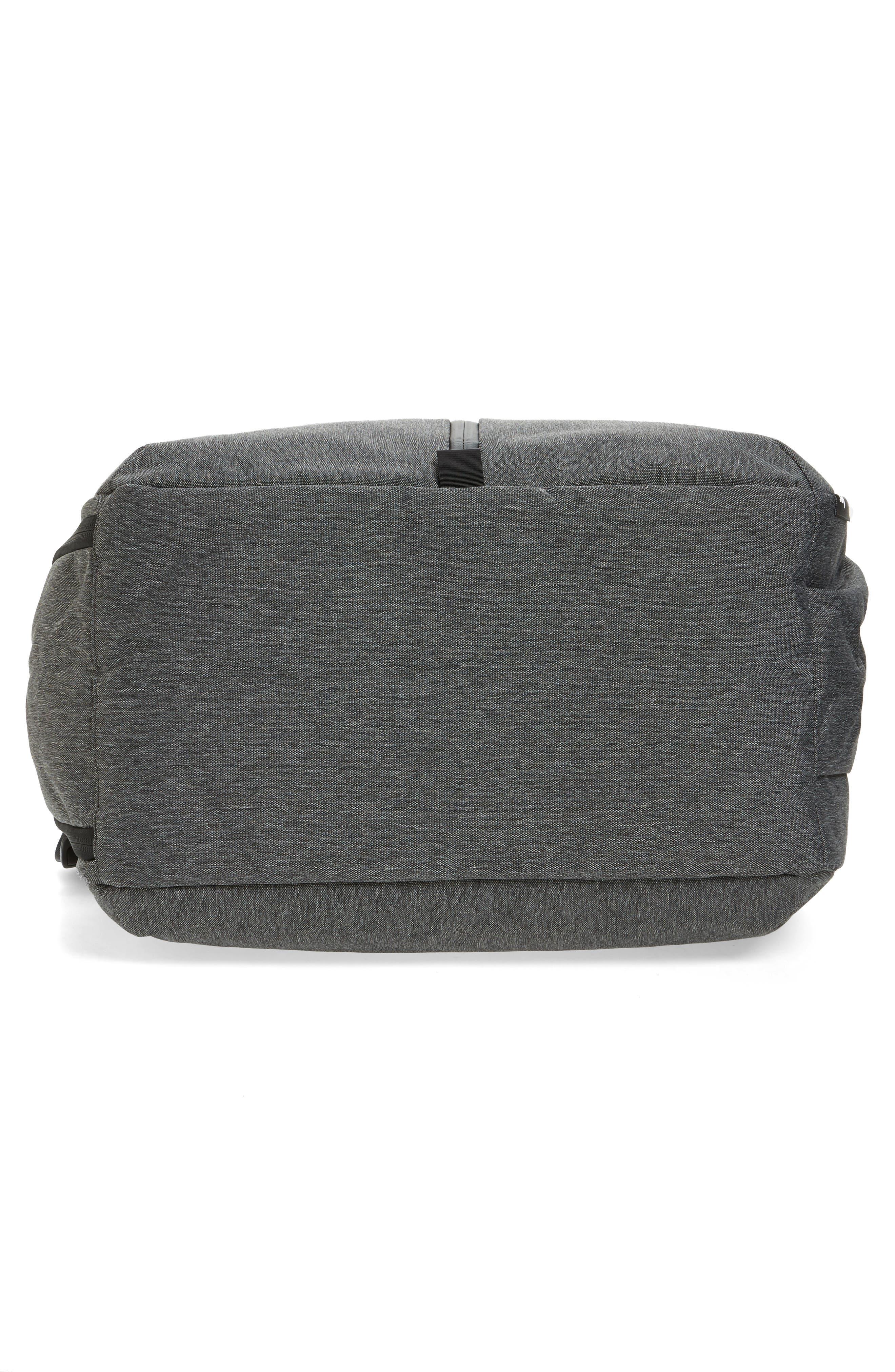Alternate Image 6  - Aer Gym Duffel 2 Bag