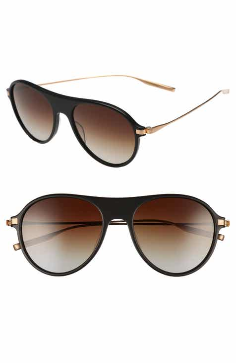 7750acb82fc St. Hubbins 55mm Polarized Sunglasses