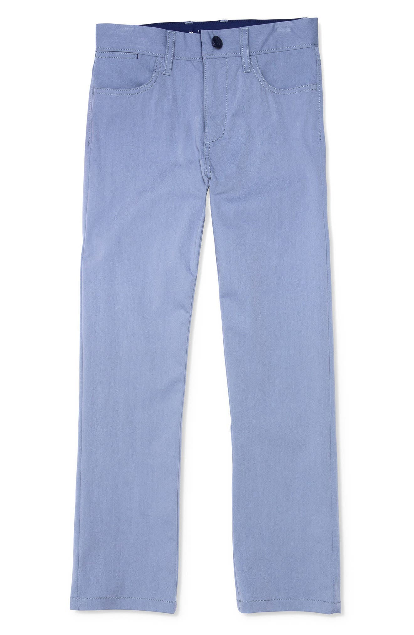 Marin Pants,                         Main,                         color, Cloudbreak