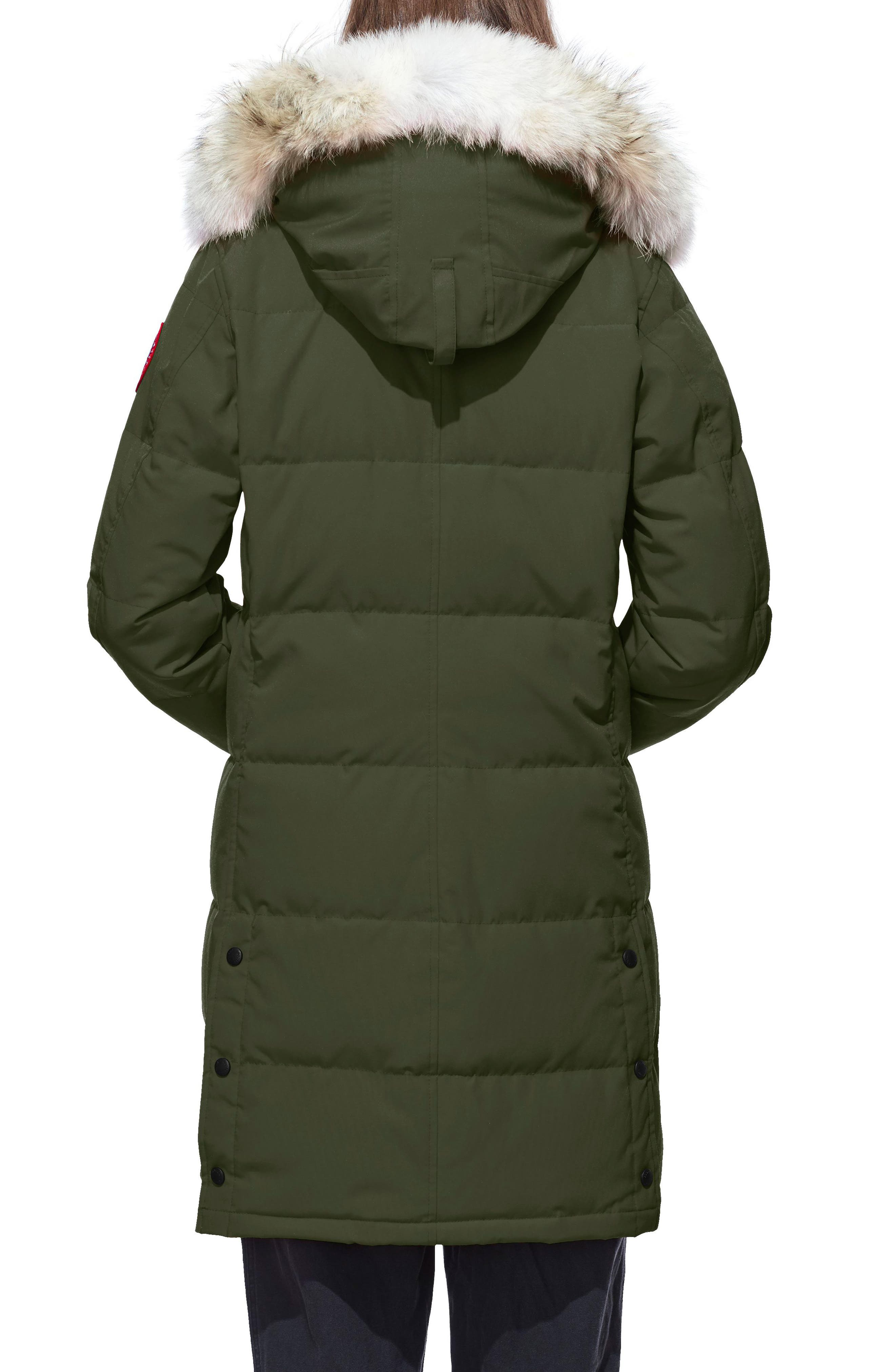 36650fbbf Women s Mid-Length Coats   Jackets