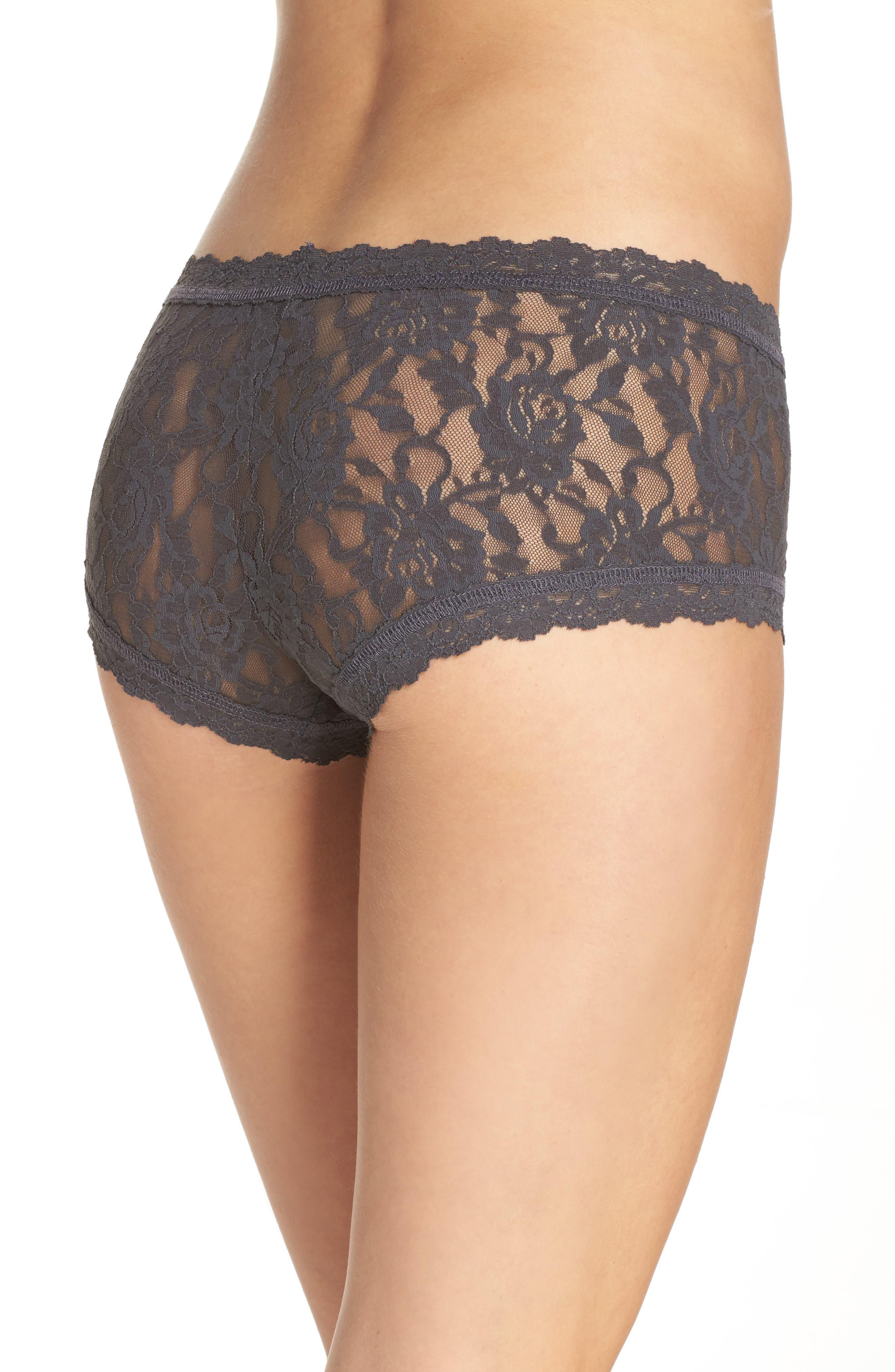 f156775f176c Women's Boyshort Panties | Nordstrom