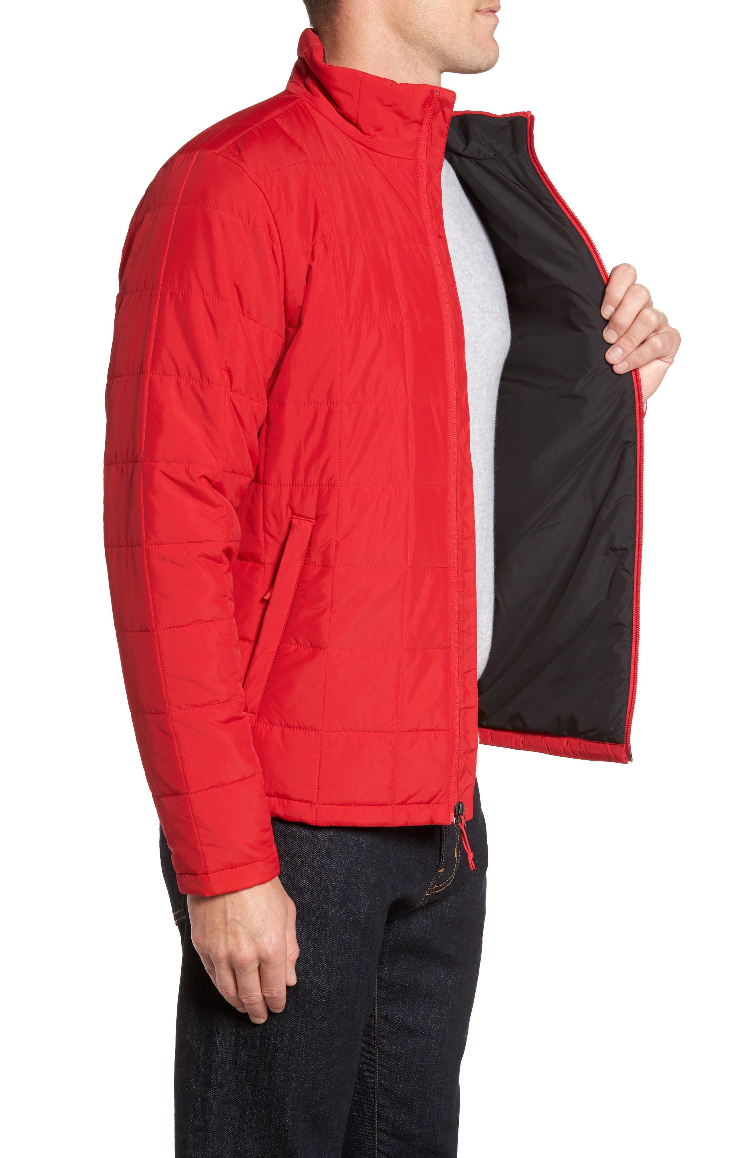 Alternate Image 3  - The North Face Harway Heatseaker™ Jacket