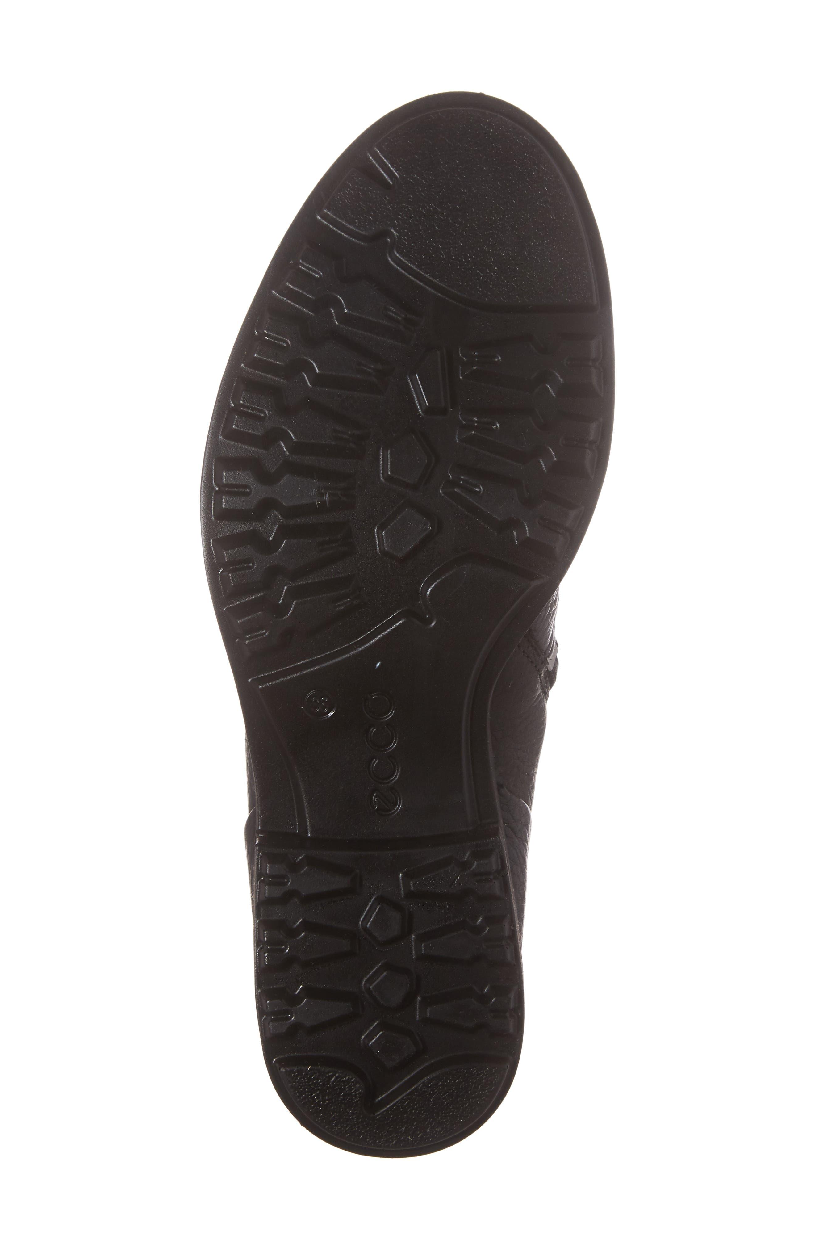 Alternate Image 6  - ECCO Zoe Mid Boot (Women)