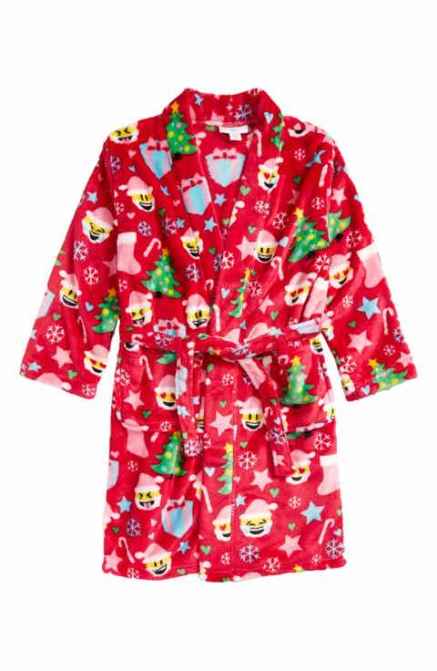 Christmas Dresses for Girls, Toddler & Baby | Nordstrom