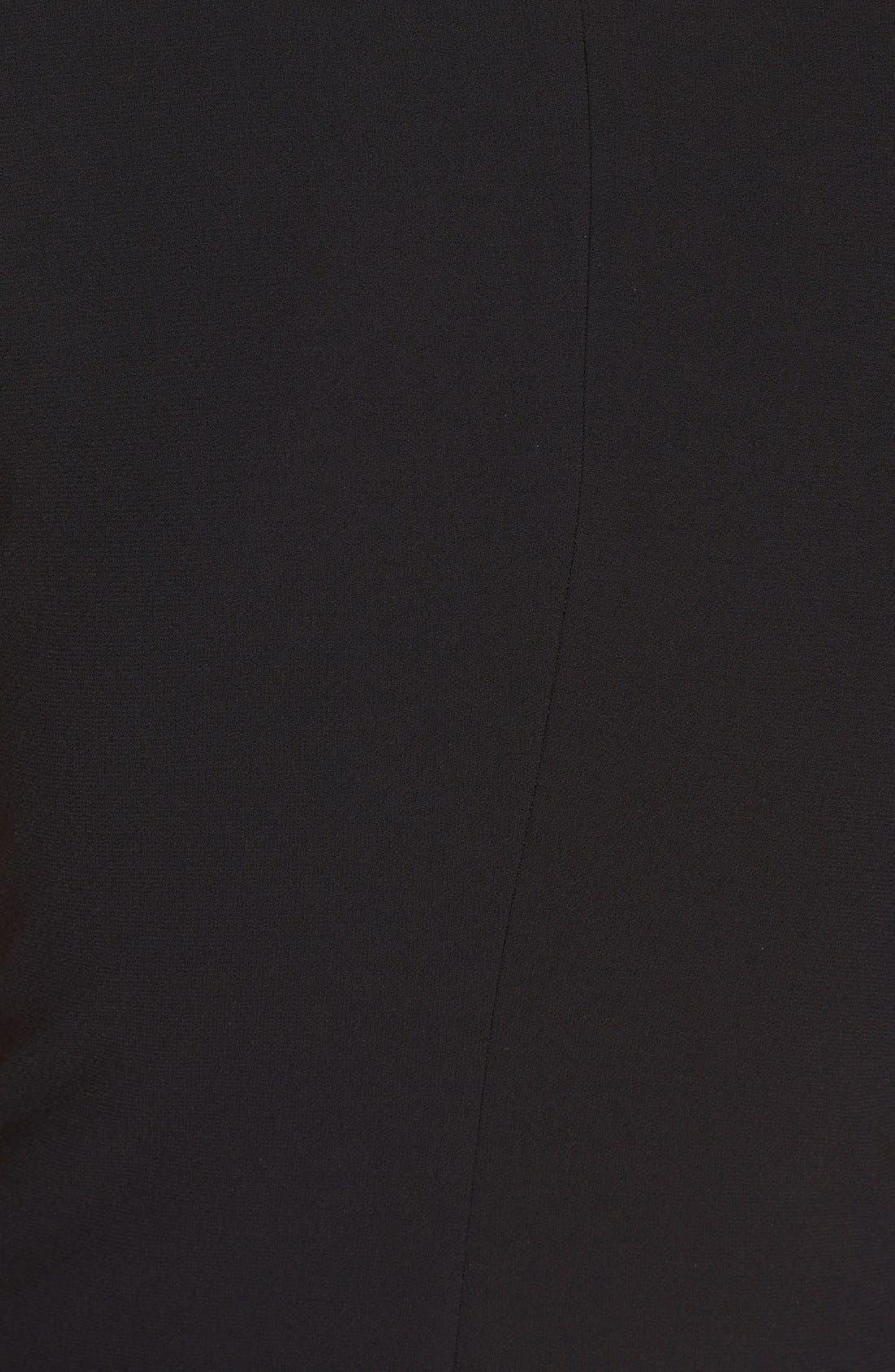 Alternate Image 3  - Ted Baker London 'Osiride' Sleeveless Top