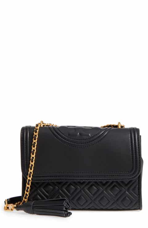 Tory Burch Handbags & Wallets | Nordstrom : tory burch quilted tote - Adamdwight.com