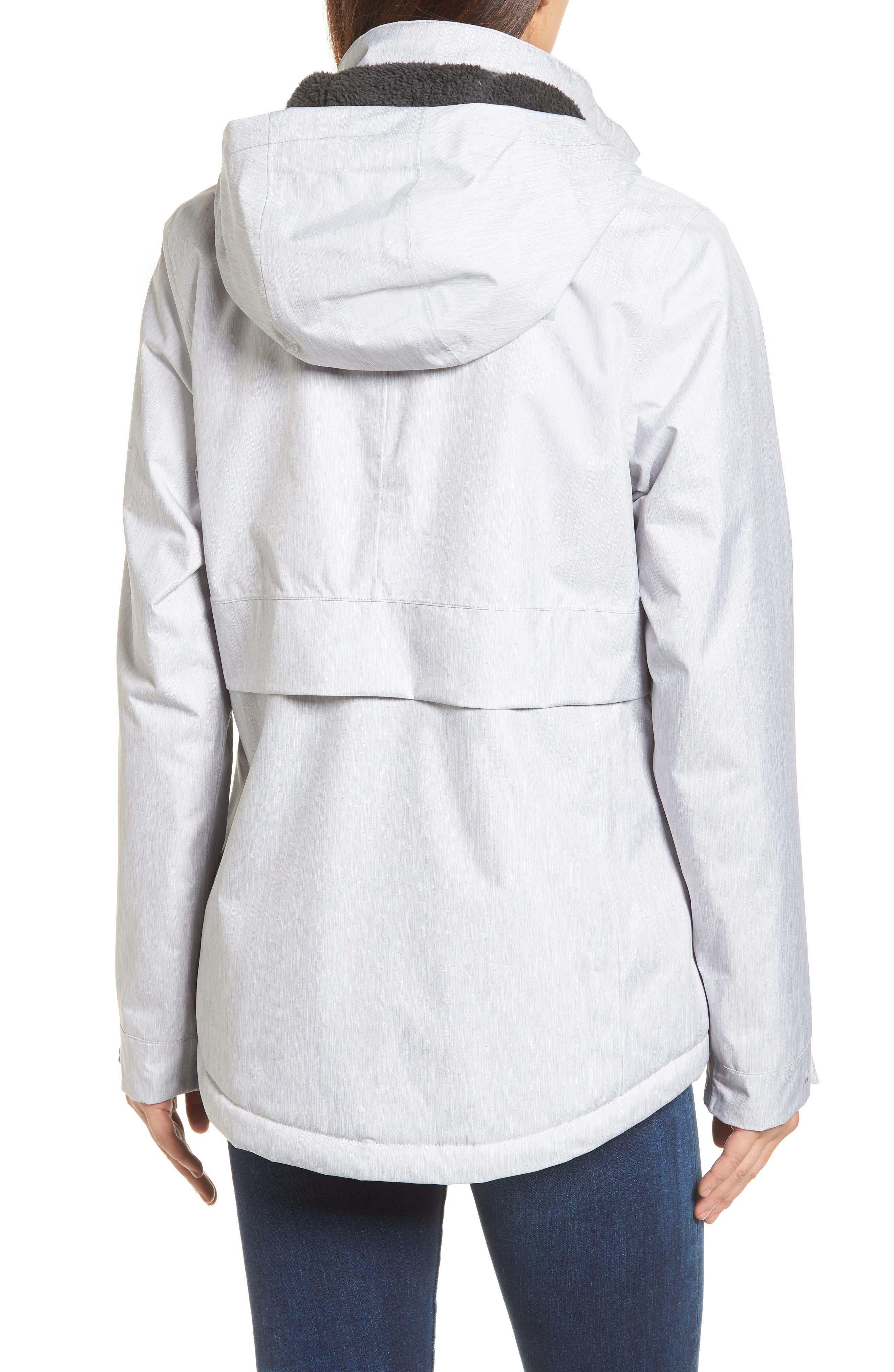 Alternate Image 2  - The North Face Morialta Jacket