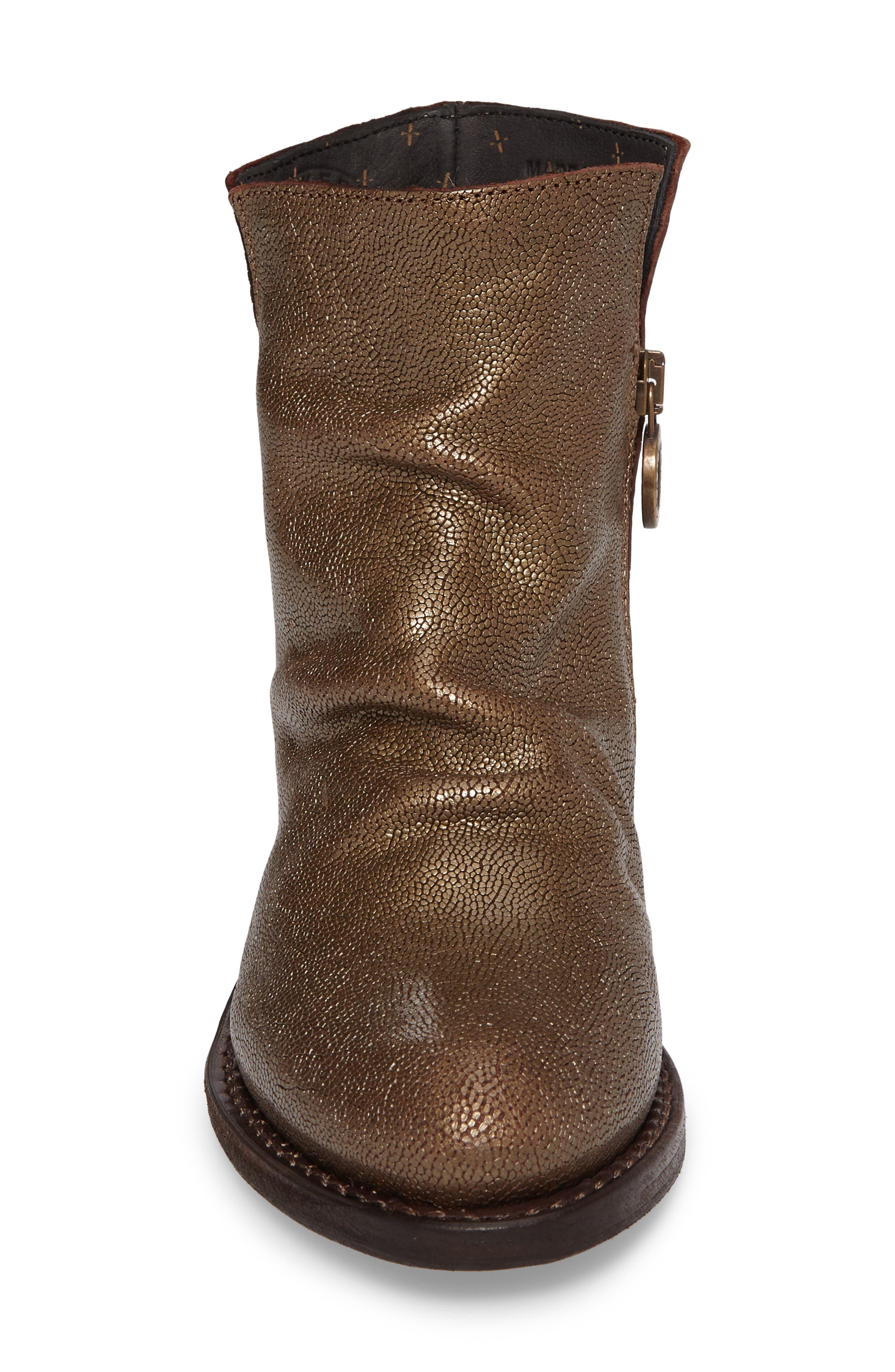 Alternate Image 4  - Fiorentini & Baker Boot (Women)