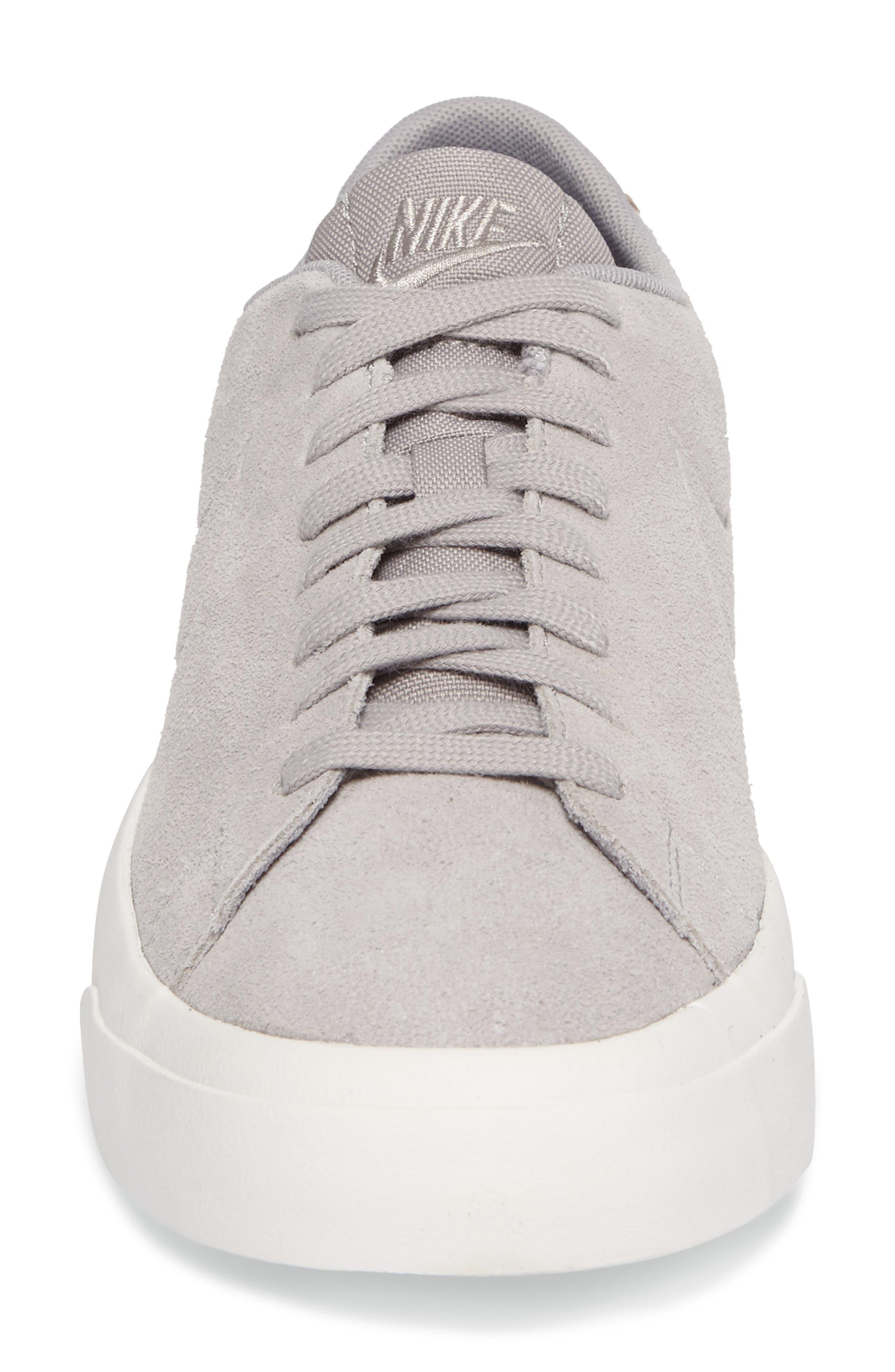 Alternate Image 4  - Nike Blazer Studio Sneaker (Men)