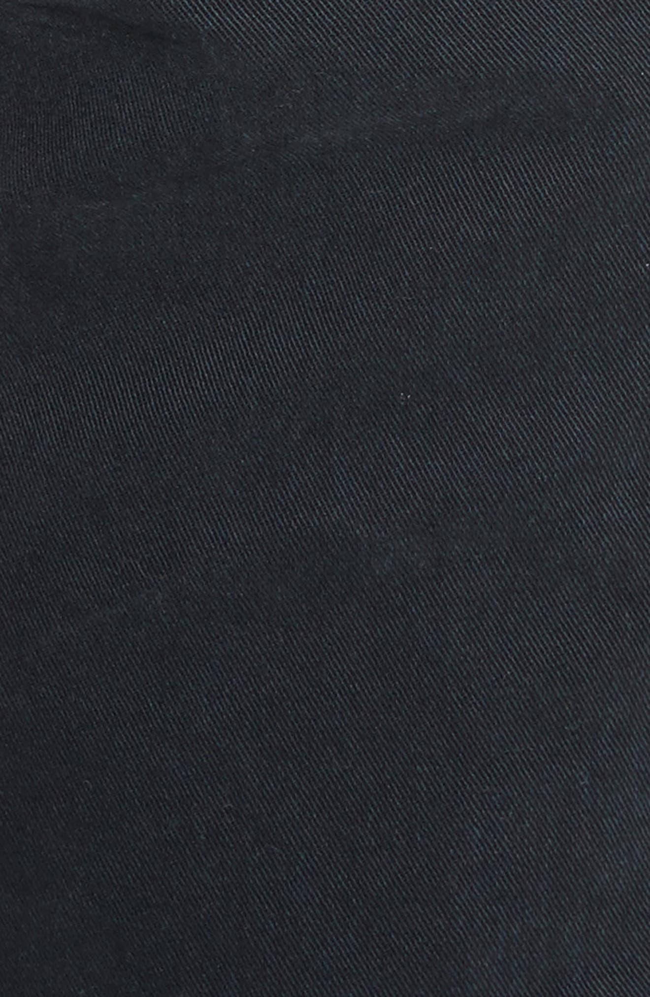 Alternate Image 6  - Nili Lotan Jenna Ankle Pants