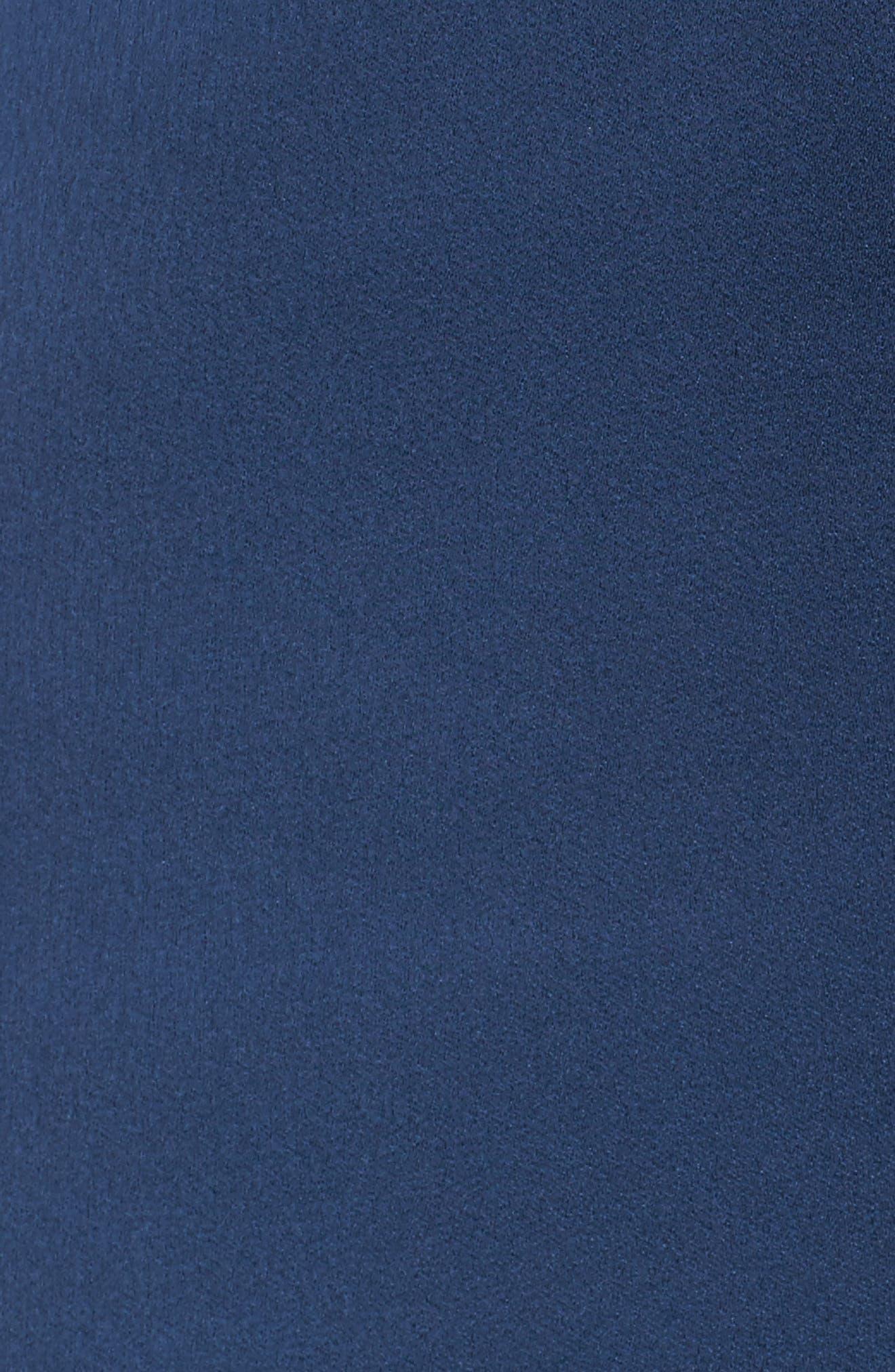 Alternate Image 5  - devlin Keira Jumpsuit
