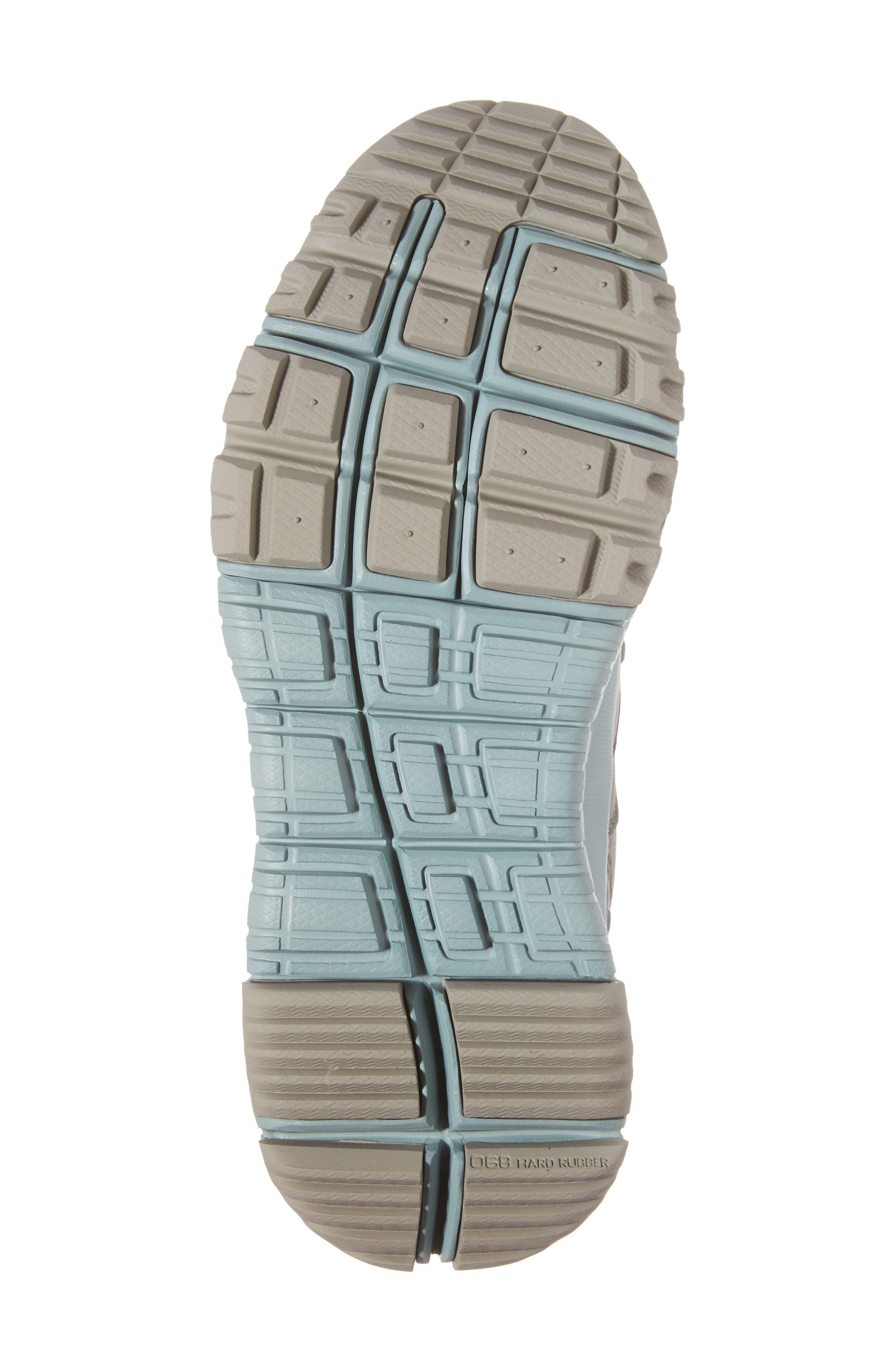 Alternate Image 6  - Nike 'SFB' Plain Toe Boot (Men)