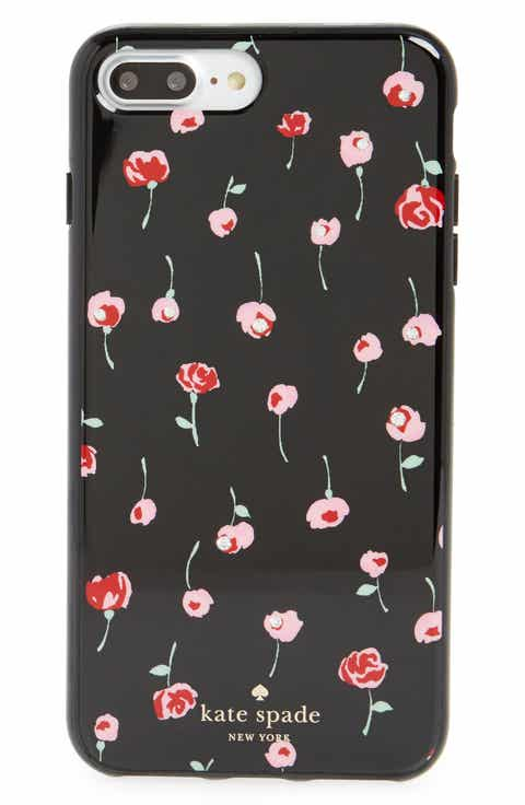 Burberry Iphone 5 Case For Sale