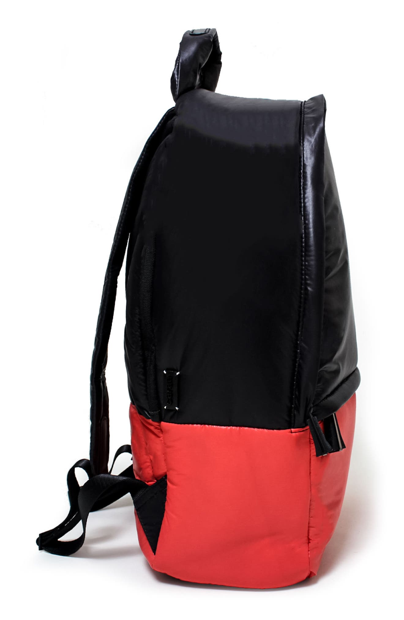 Alternate Image 4  - Caraa Stratus Waterproof Backpack
