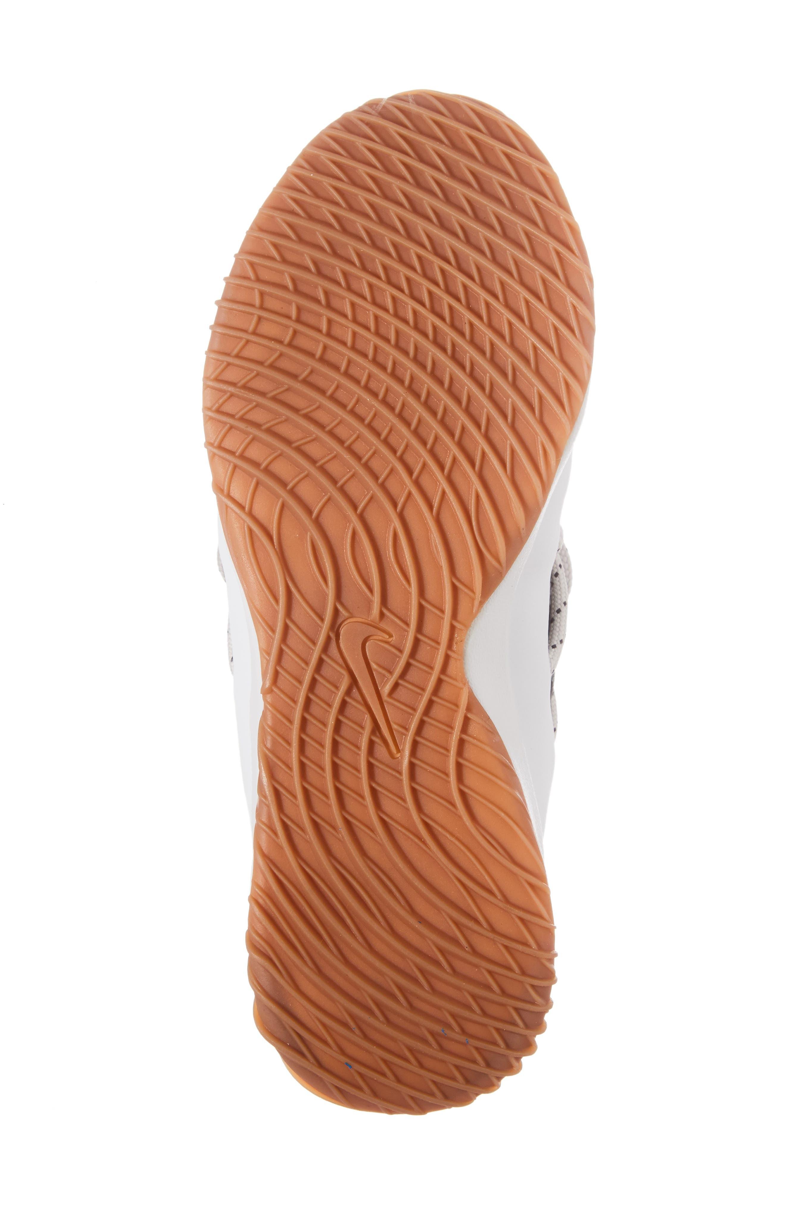 Alternate Image 6  - Nike City Loop Sneaker (Women)