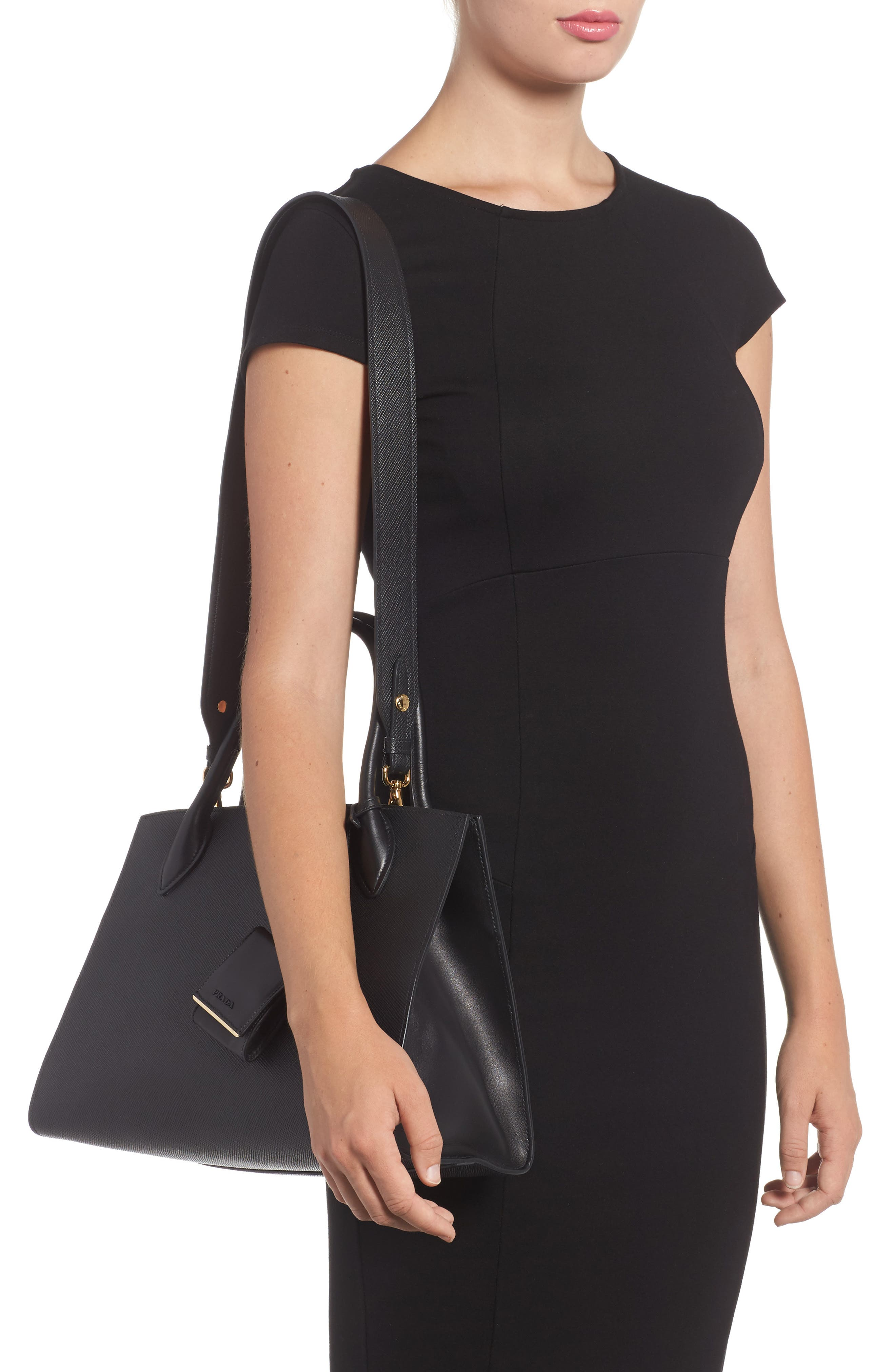 15ac8dccc86c Prada Handbags   Wallets for Women